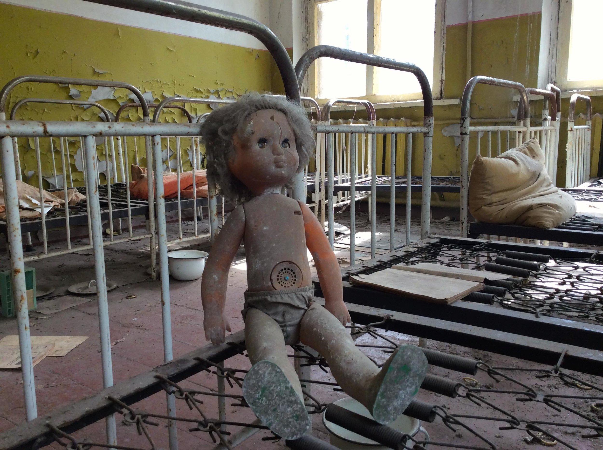 WChernobyl 18.jpg