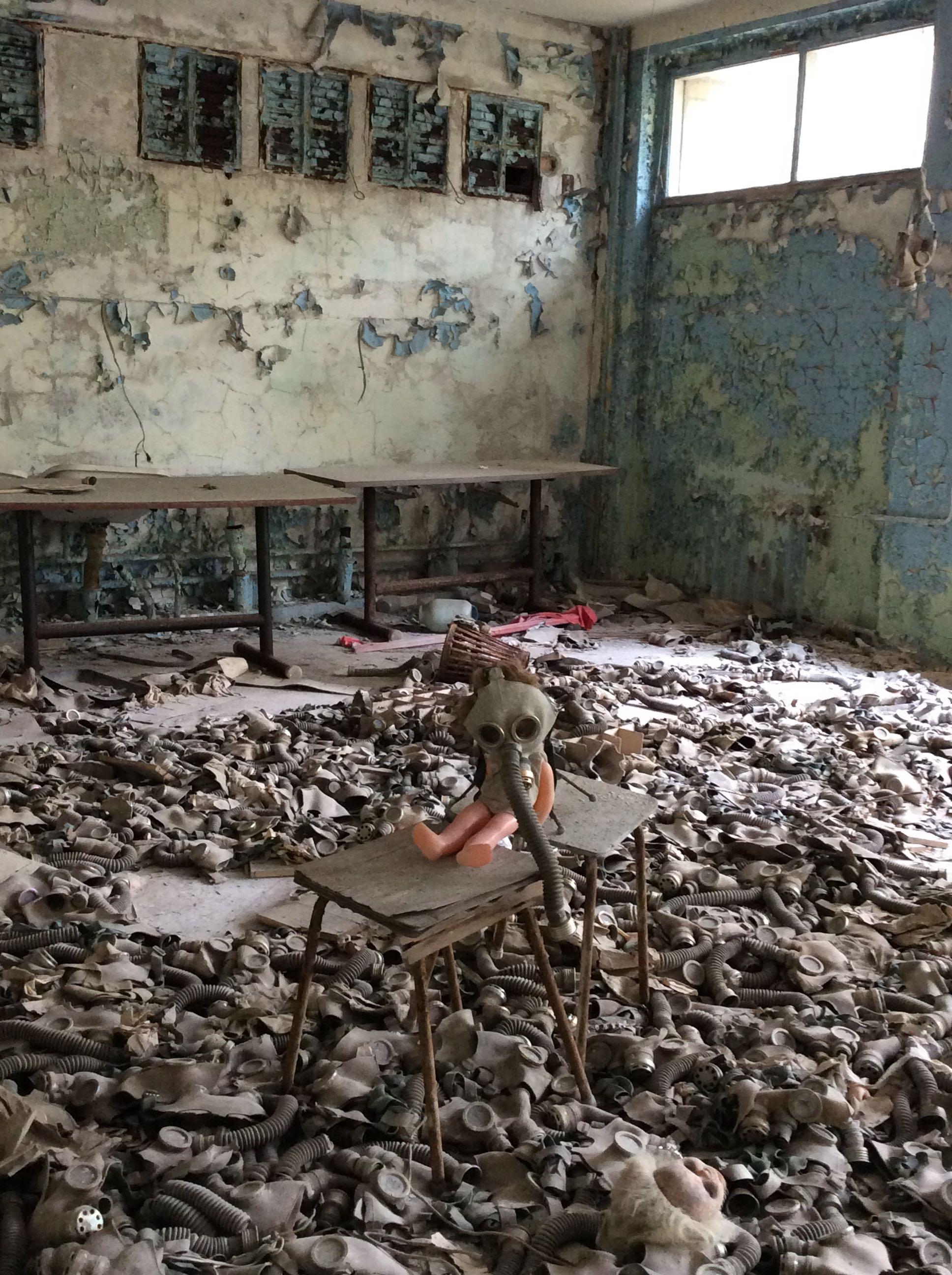 WChernobyl 5.15.jpg