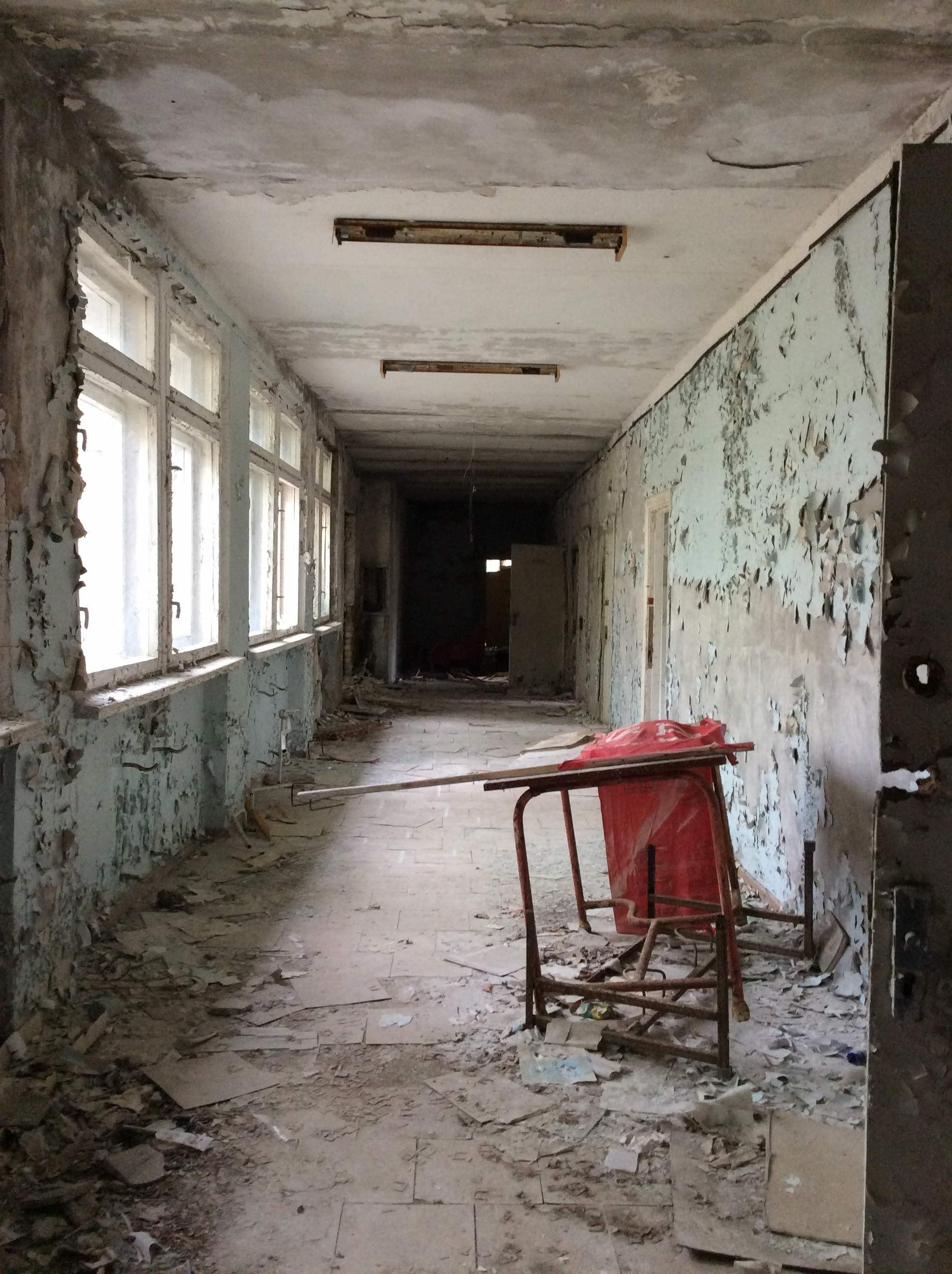 WChernobyl 23.jpg