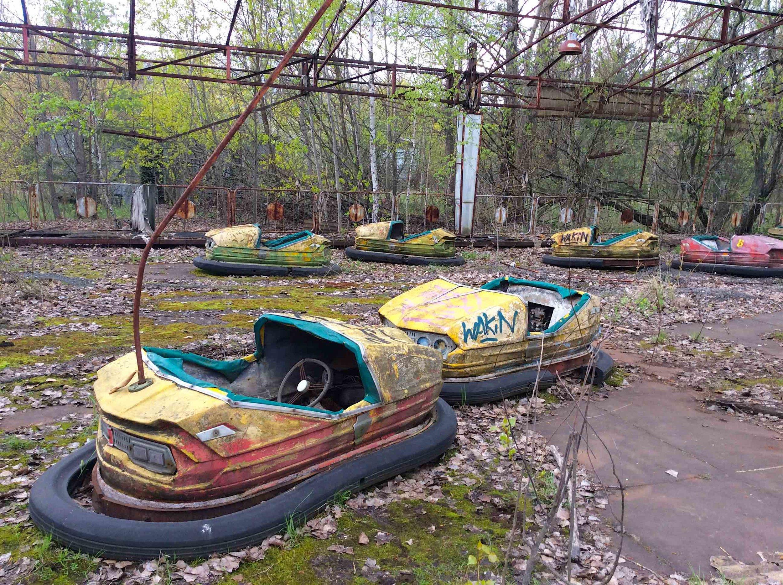 WChernobyl 33.53.jpg
