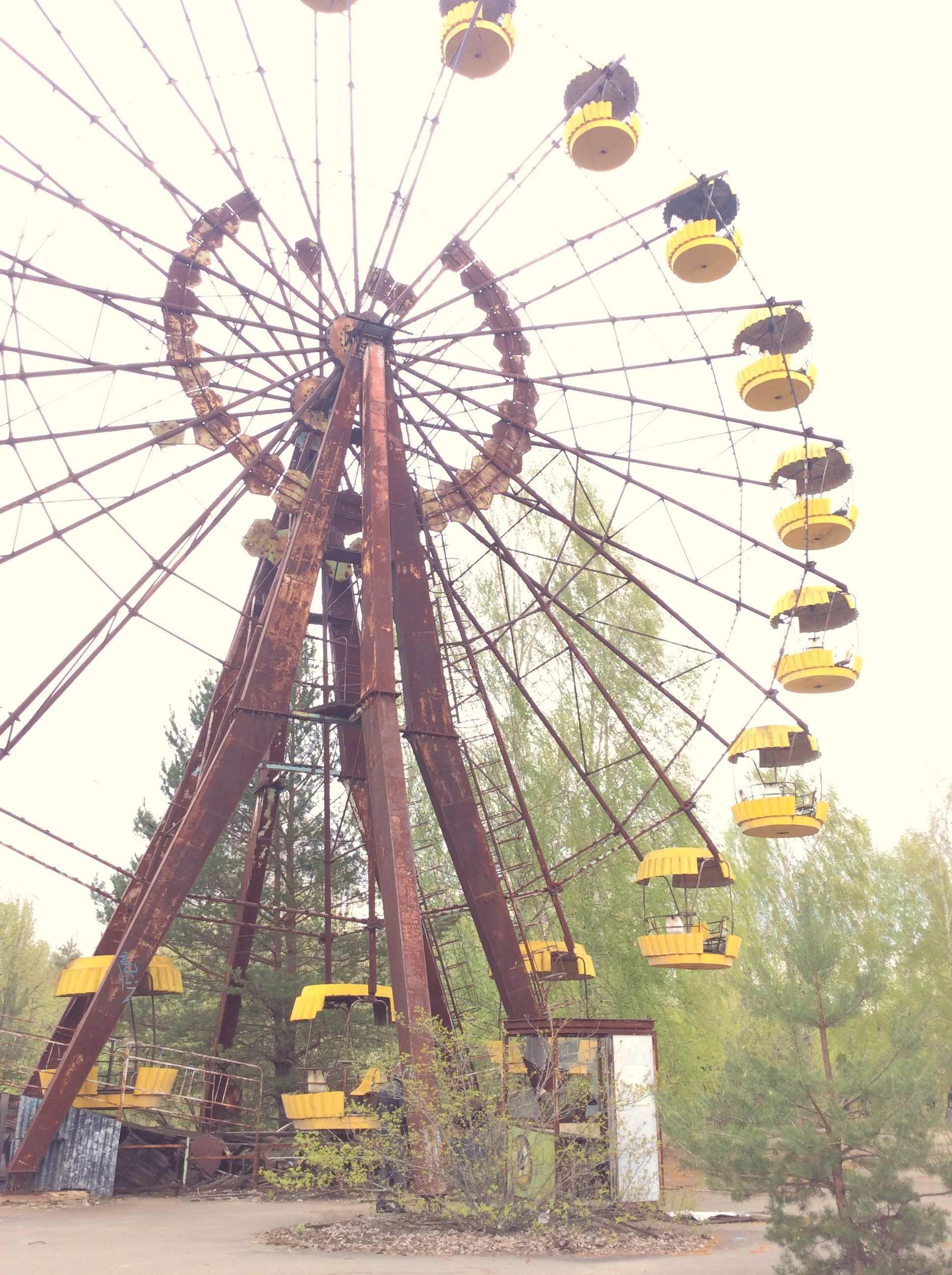 WChernobyl6.jpg