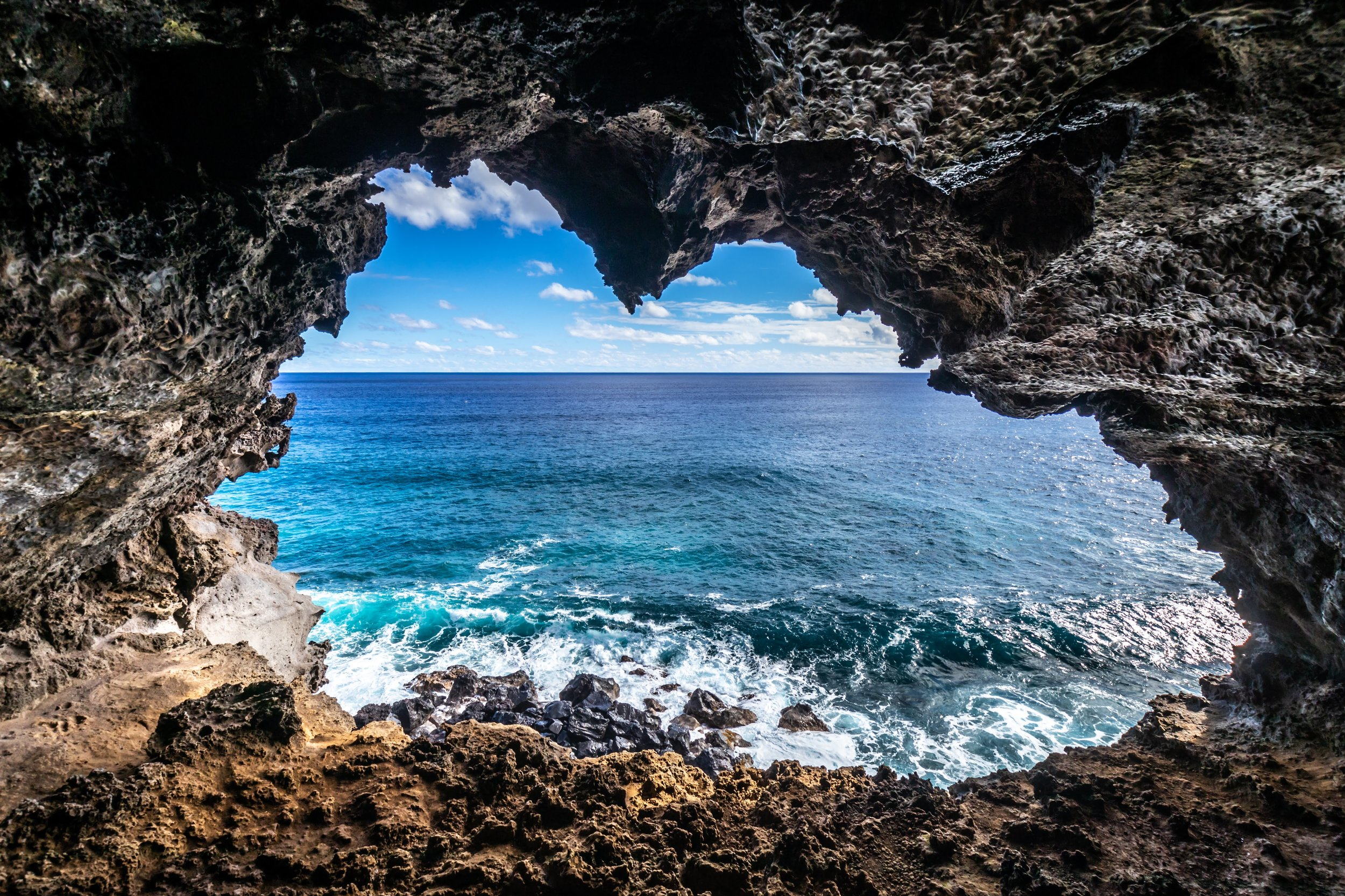 Two Windows Cave-6285.jpg