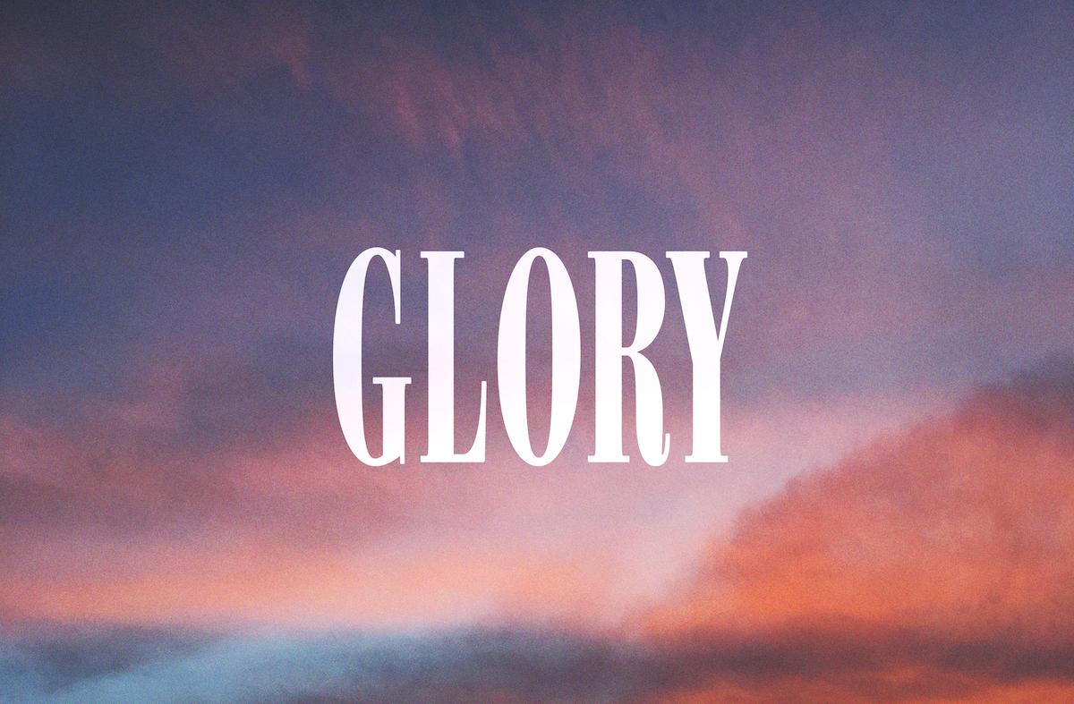 GloryCover.jpg