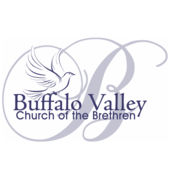 BVCOB Logo.jpg
