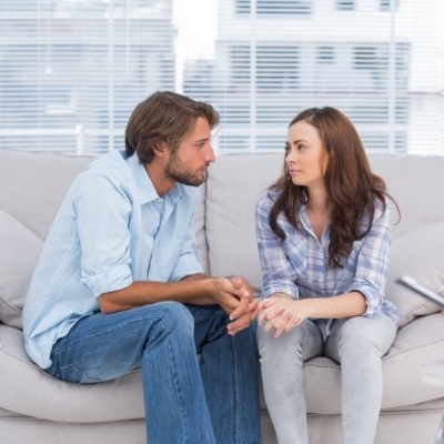Premarital therapy teaches beneficial preventative skills necessary for a healthy marriage.