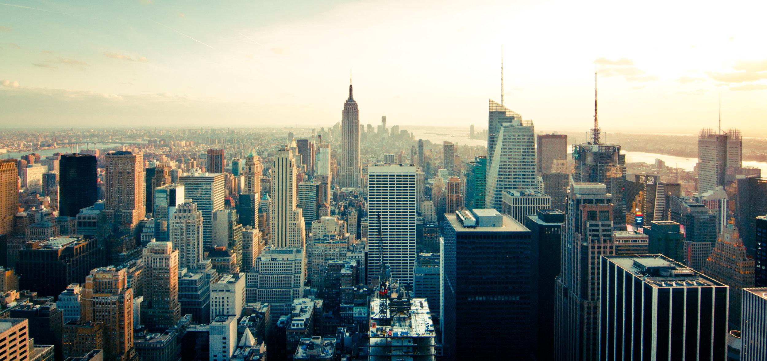 Image: Pexels.com / CC0 License