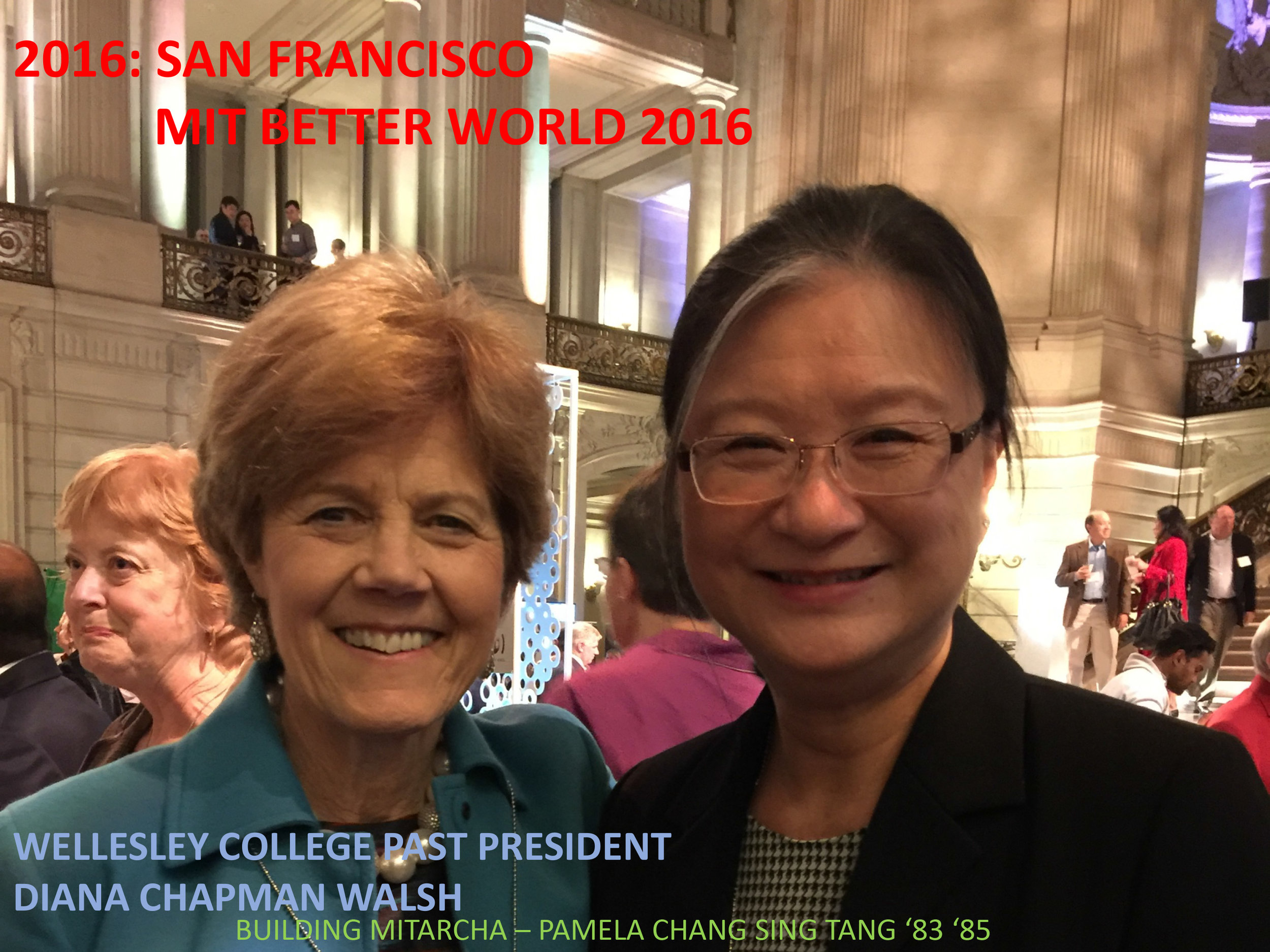 MIT ARCHITECTURE 150 SAN FRANCISCO SLIDESHOW-13 copy.jpg