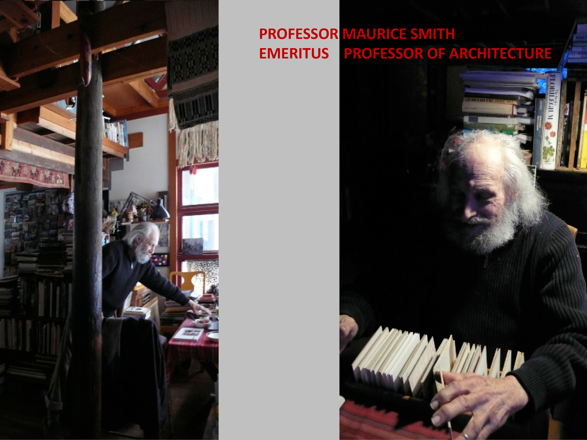 MIT ARCHITECTURE 150 SAN FRANCISCO SLIDESHOW-25 copy.jpg