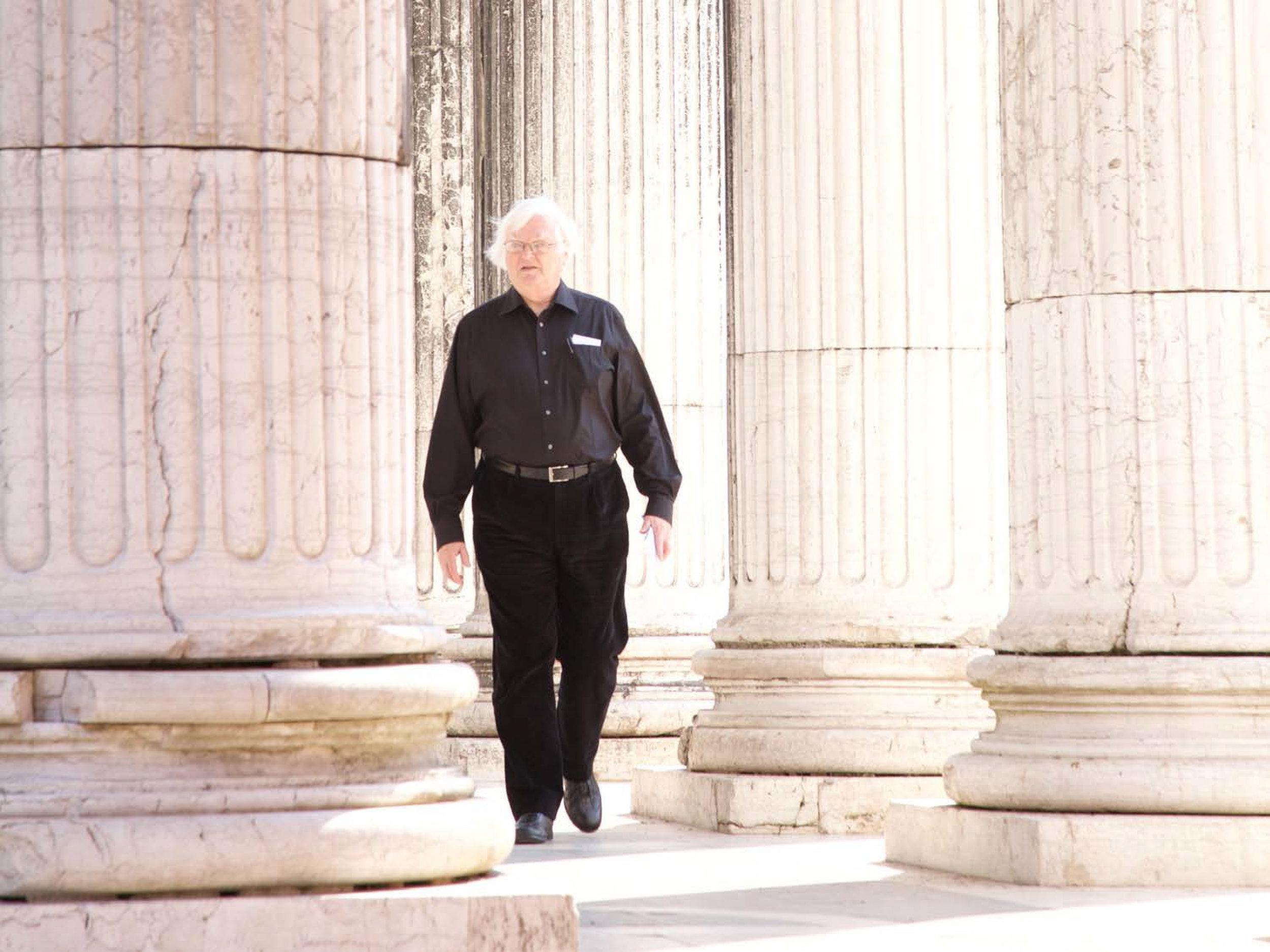 MIT ARCHITECTURE 150 SAN FRANCISCO SLIDESHOW-30 copy.jpg