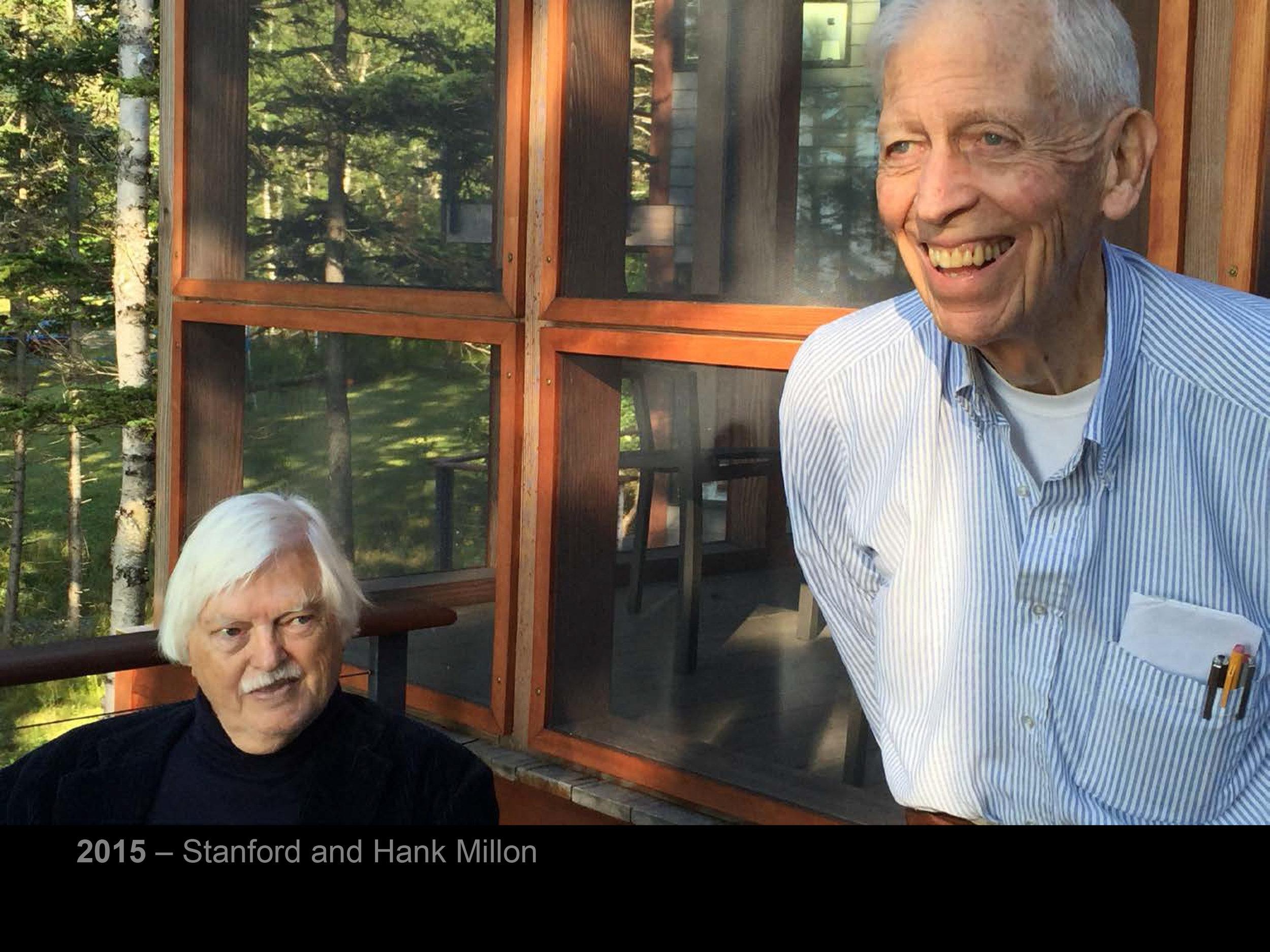 MIT ARCHITECTURE 150 SAN FRANCISCO SLIDESHOW-52 copy.jpg