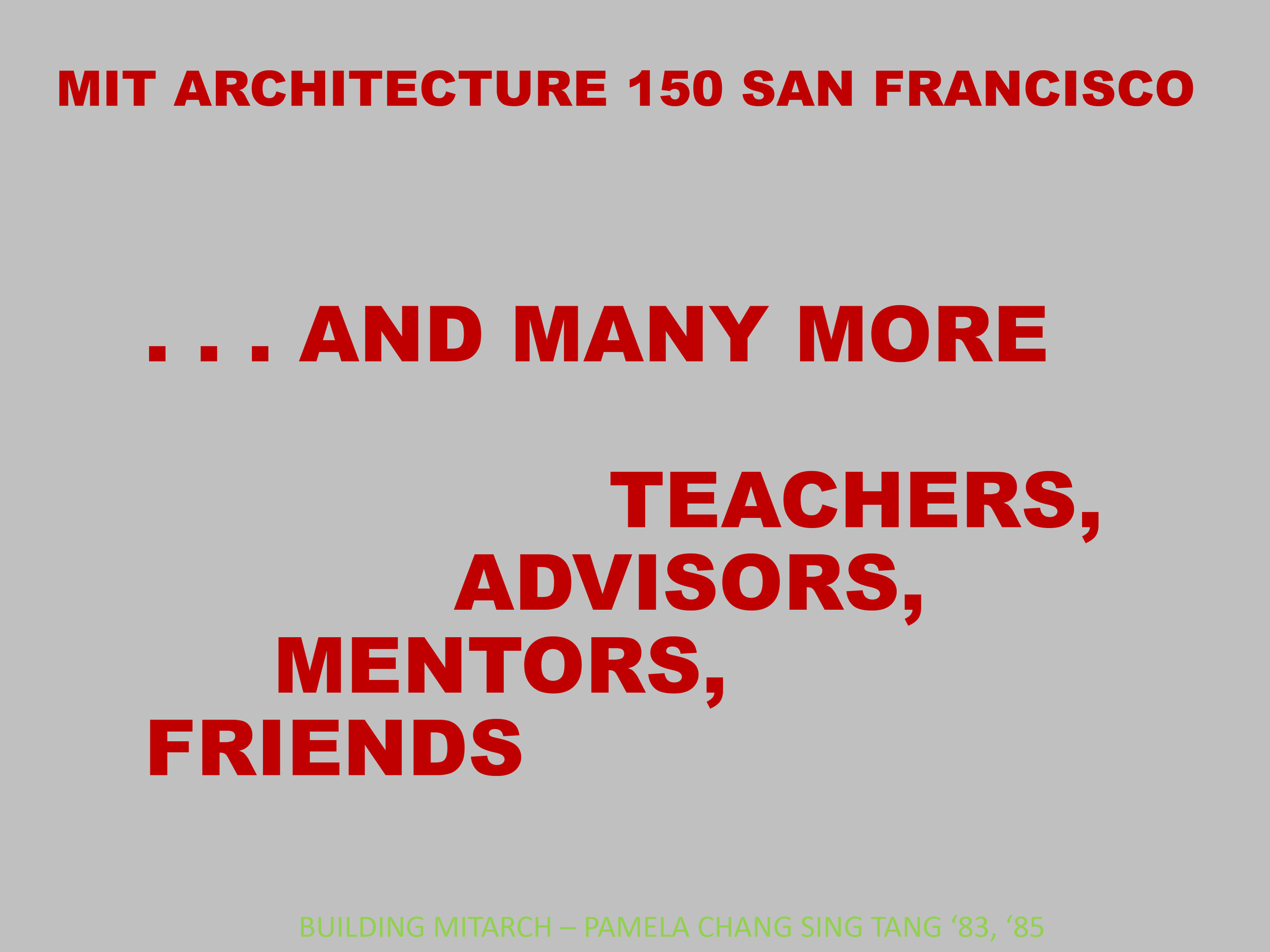 MIT ARCHITECTURE 150 SAN FRANCISCO SLIDESHOW-54 copy.jpg
