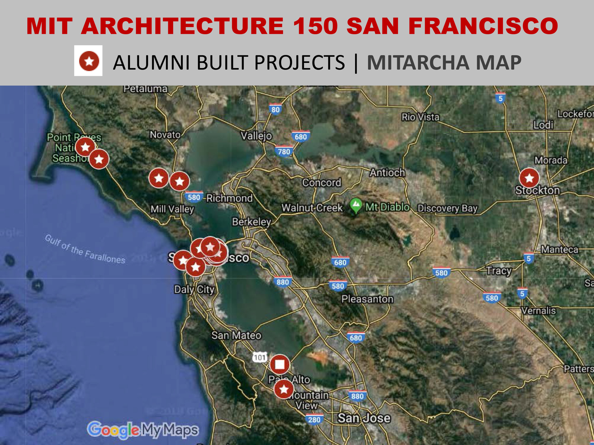 MIT ARCHITECTURE 150 SAN FRANCISCO SLIDESHOW-57 copy.jpg