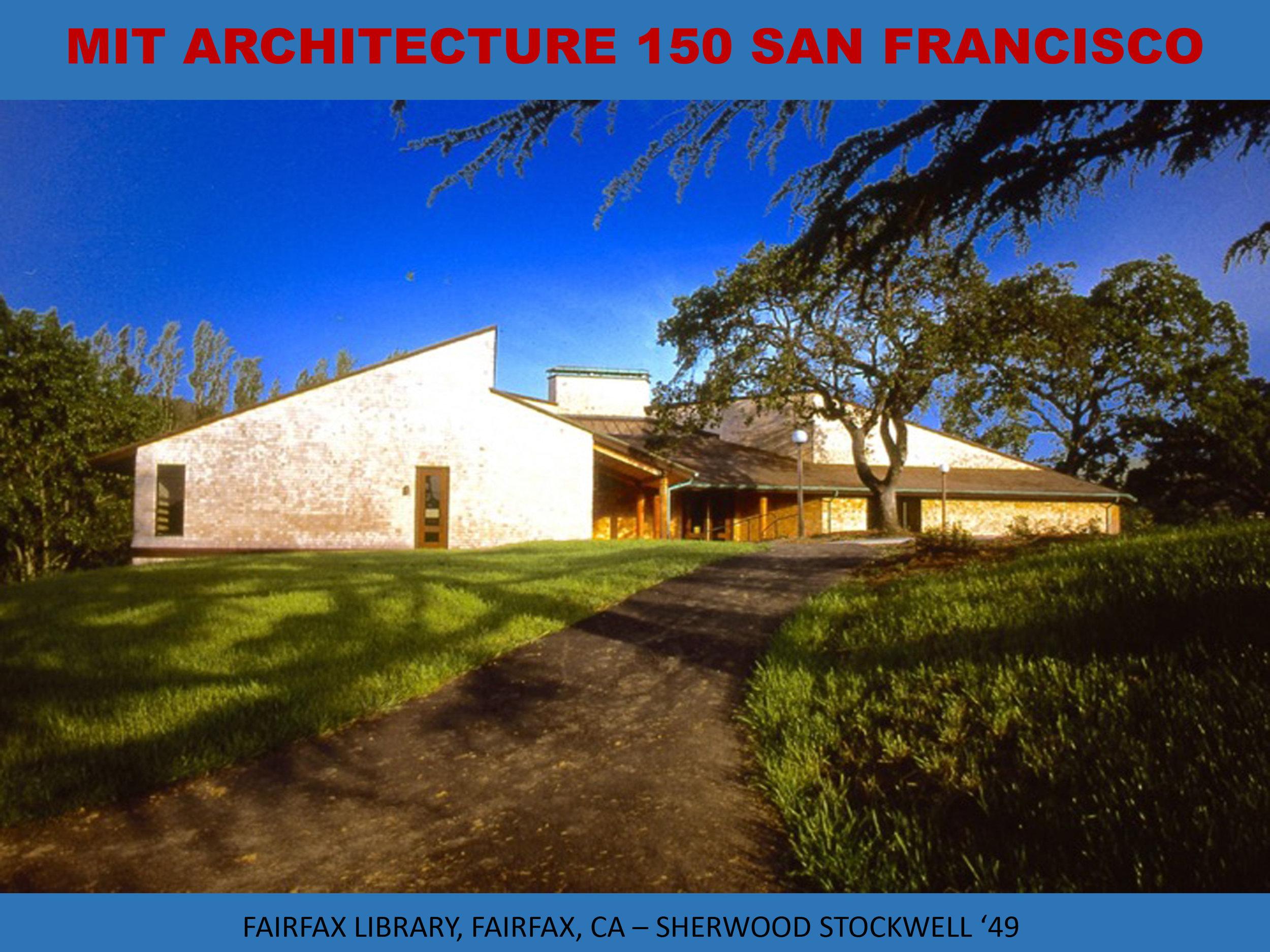 MIT ARCHITECTURE 150 SAN FRANCISCO SLIDESHOW-60 copy.jpg