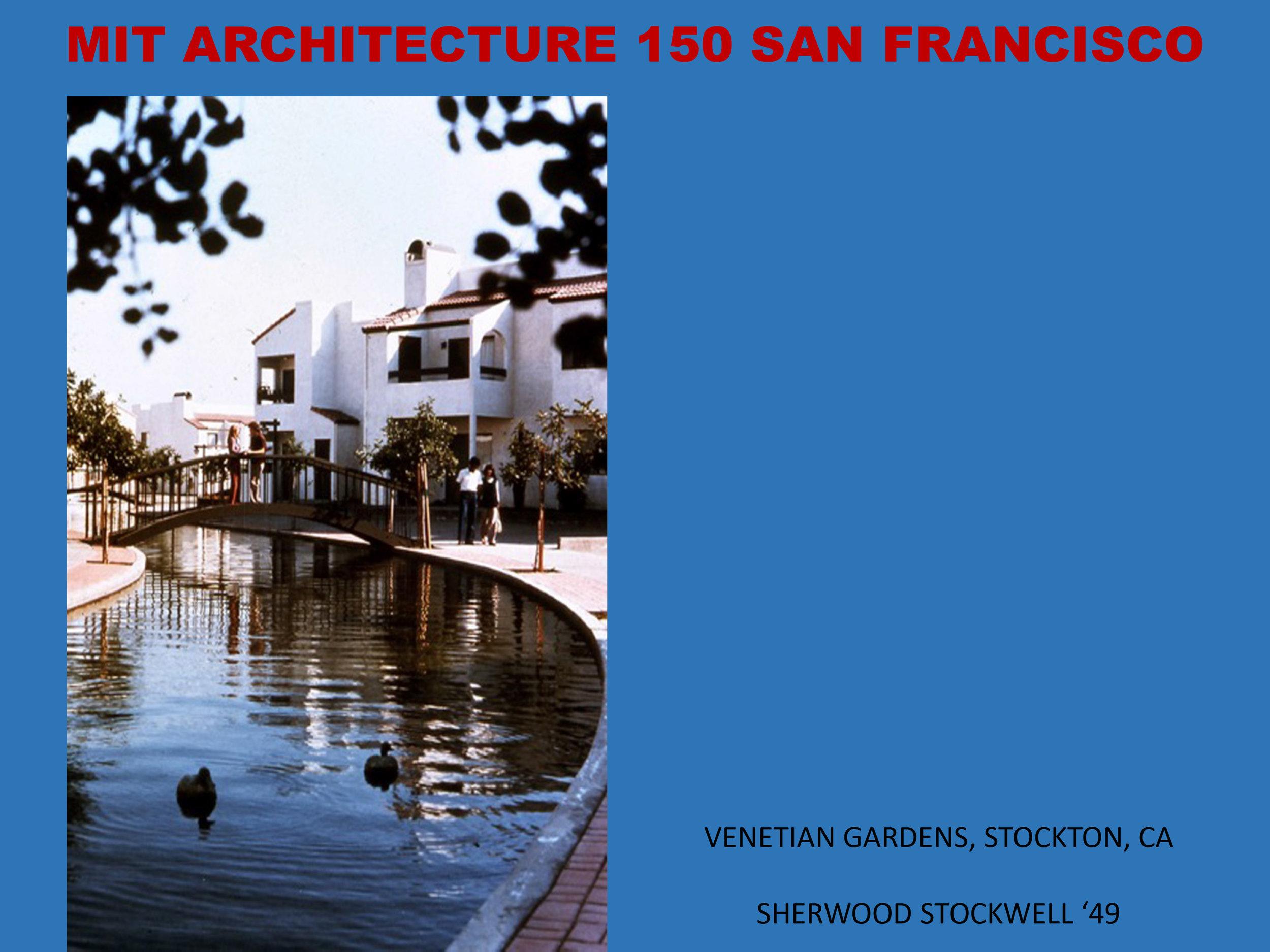 MIT ARCHITECTURE 150 SAN FRANCISCO SLIDESHOW-62 copy.jpg