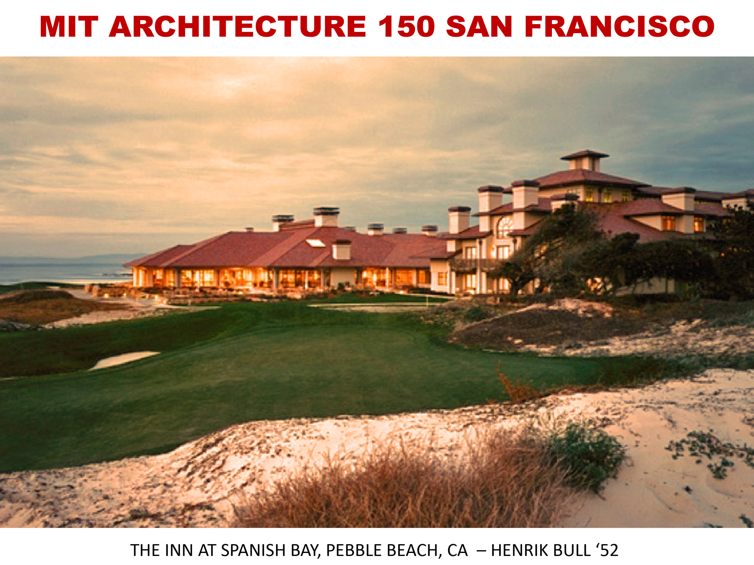 MIT ARCHITECTURE 150 SAN FRANCISCO SLIDESHOW-64 copy.jpg