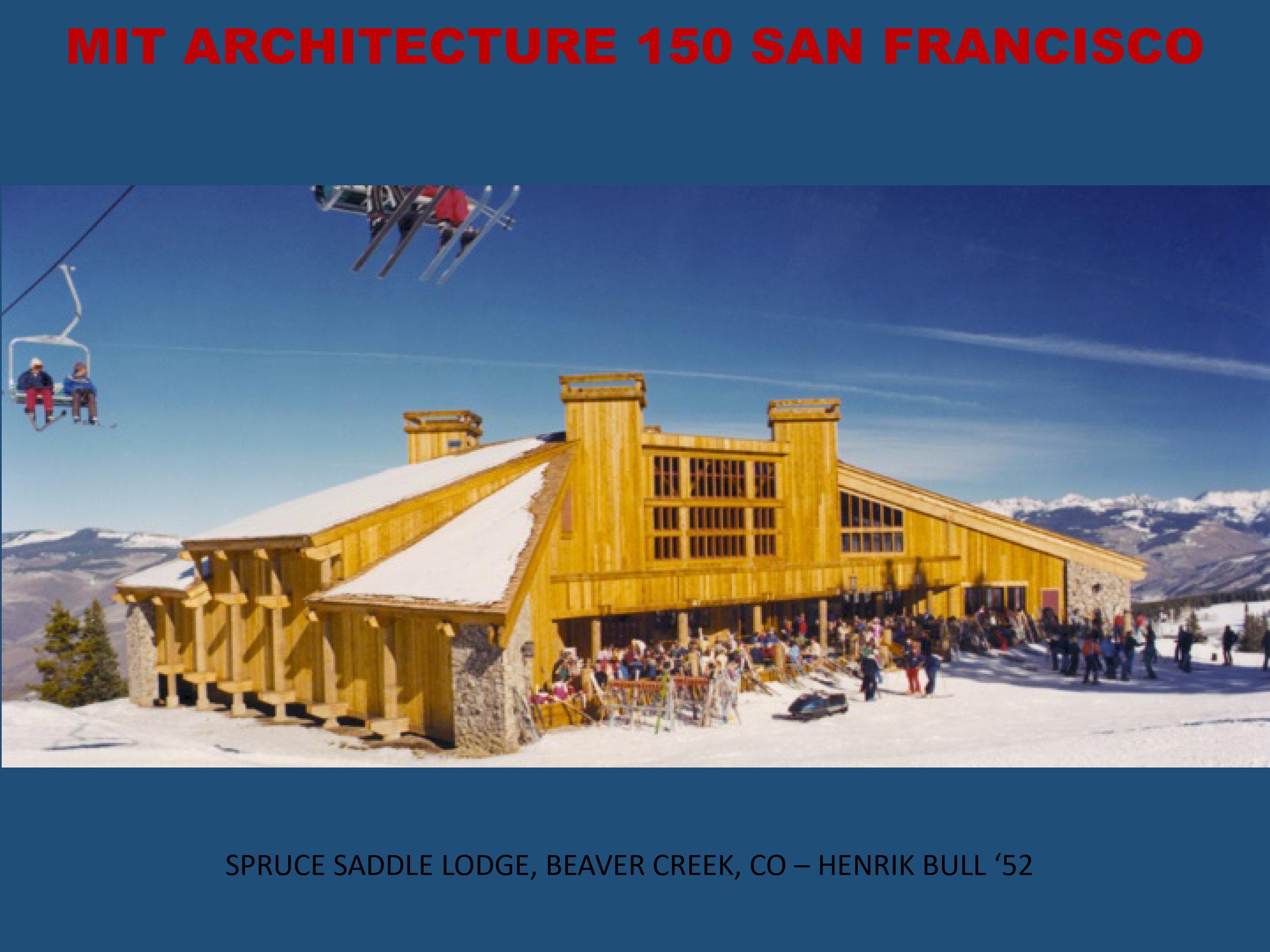 MIT ARCHITECTURE 150 SAN FRANCISCO SLIDESHOW-66 copy.jpg
