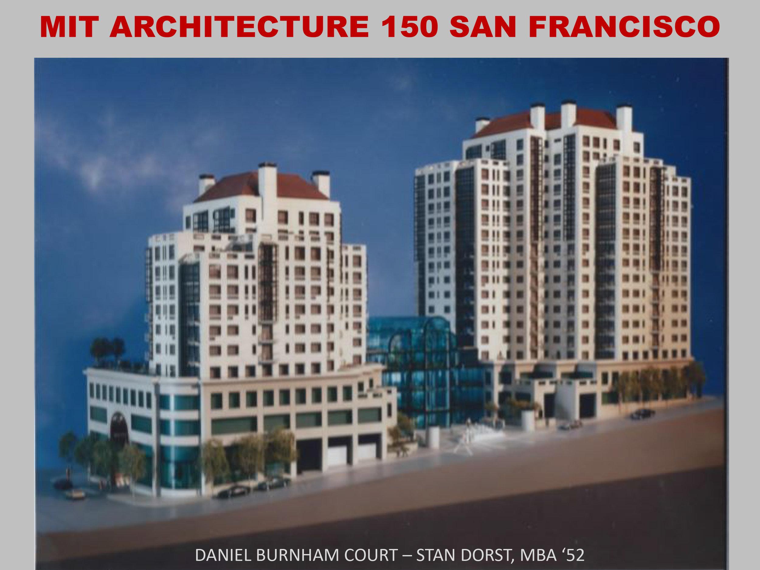 MIT ARCHITECTURE 150 SAN FRANCISCO SLIDESHOW-68 copy.jpg