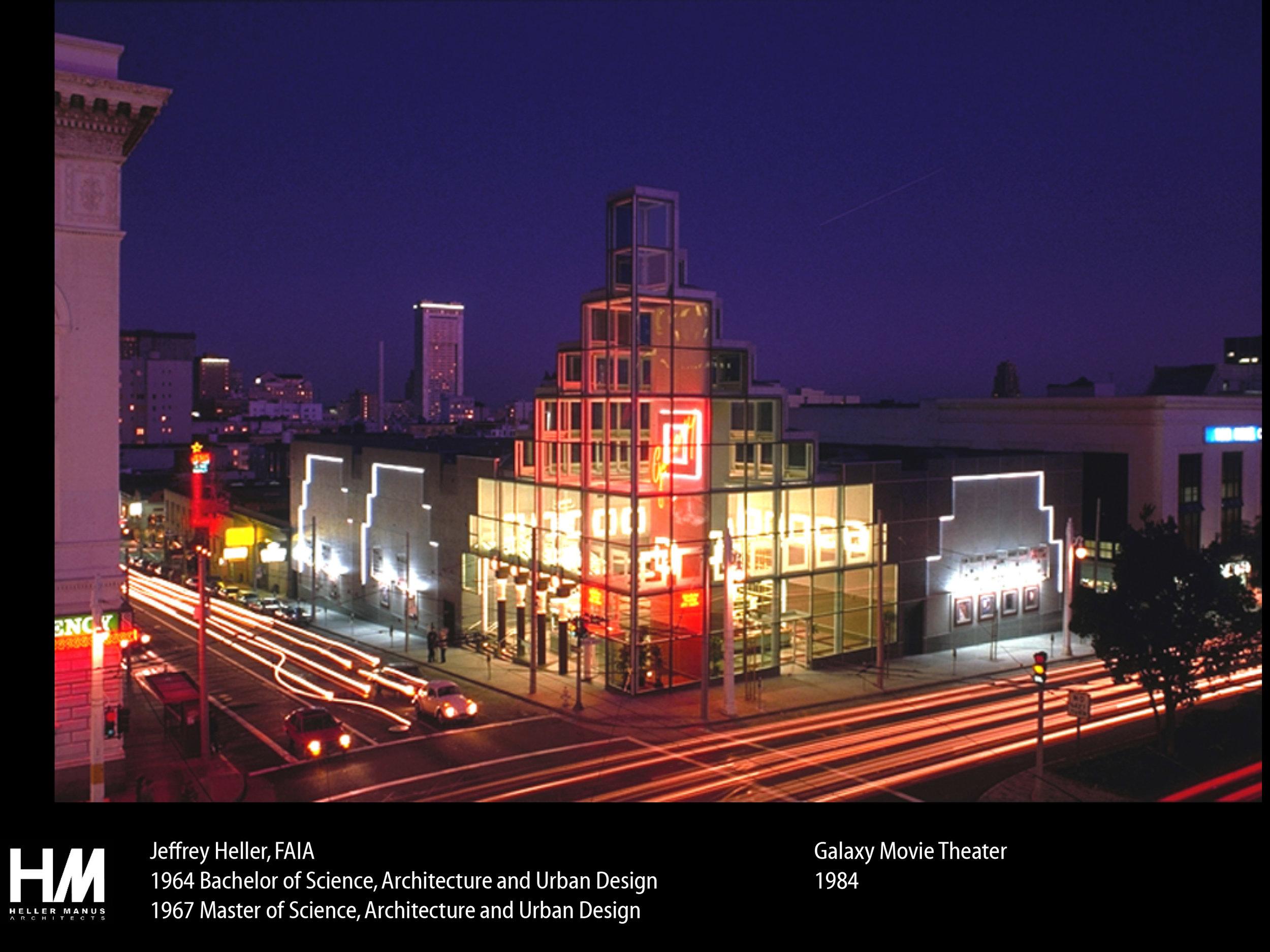 MIT ARCHITECTURE 150 SAN FRANCISCO SLIDESHOW-72 copy.jpg