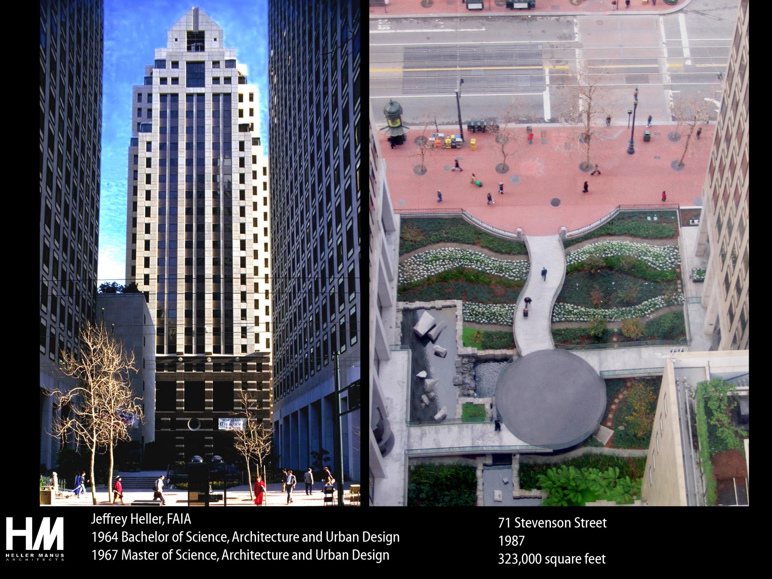 MIT ARCHITECTURE 150 SAN FRANCISCO SLIDESHOW-73 copy.jpg