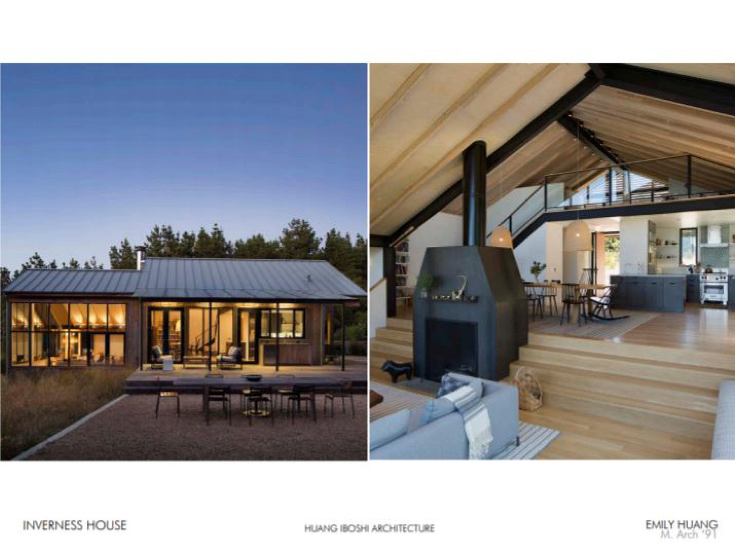 MIT ARCHITECTURE 150 SAN FRANCISCO SLIDESHOW-84 copy.jpg