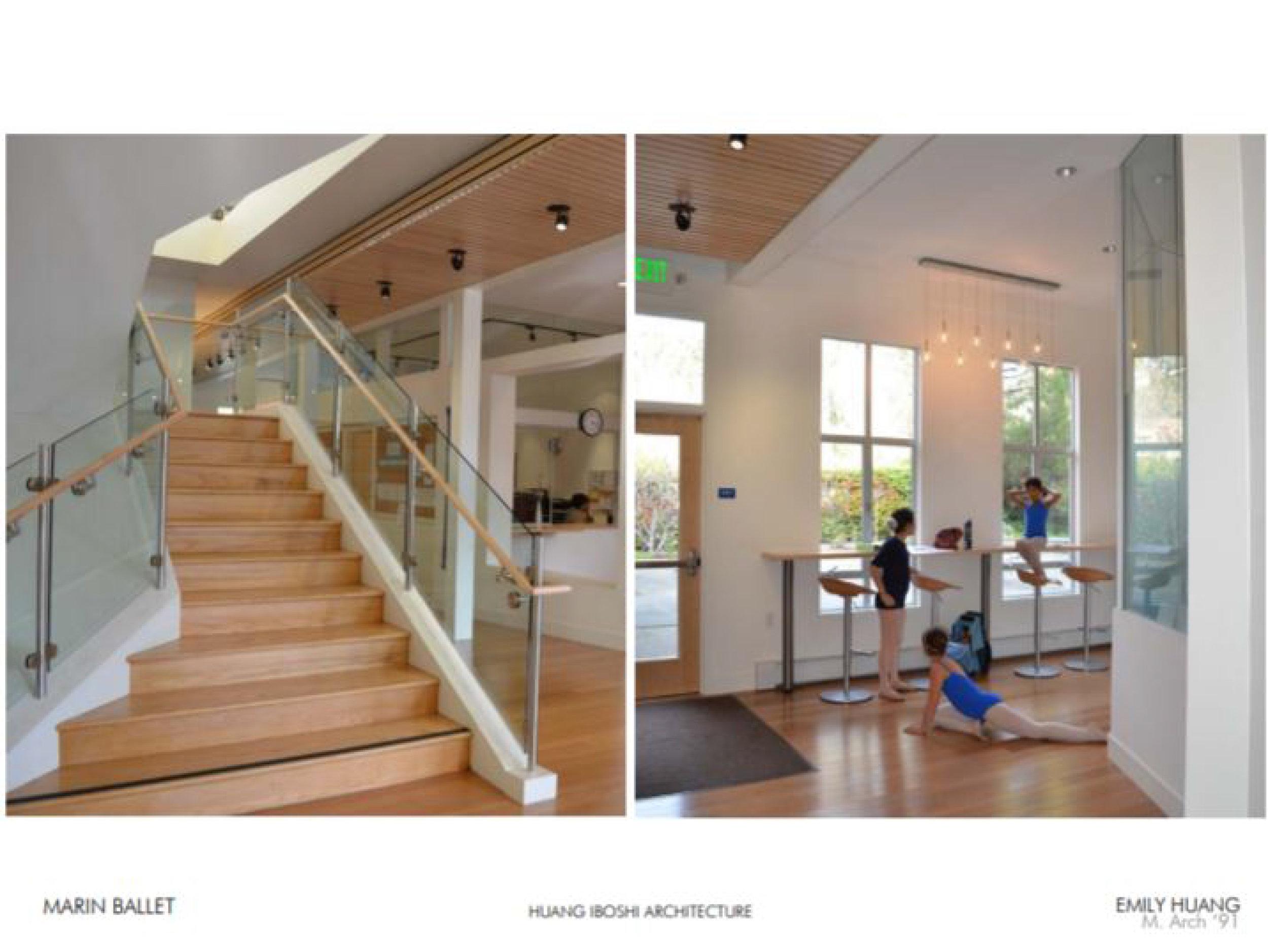 MIT ARCHITECTURE 150 SAN FRANCISCO SLIDESHOW-85 copy.jpg