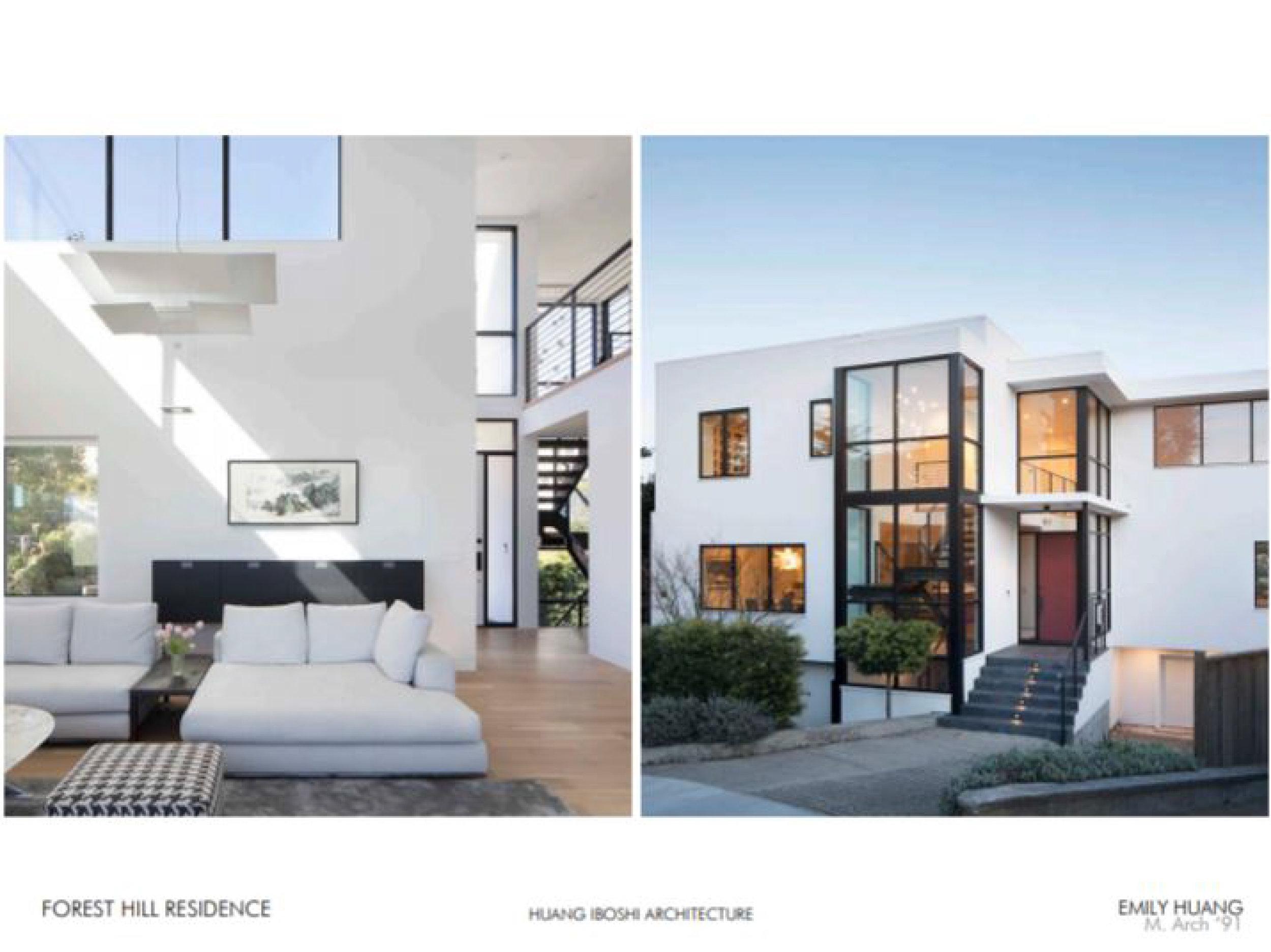 MIT ARCHITECTURE 150 SAN FRANCISCO SLIDESHOW-86 copy.jpg