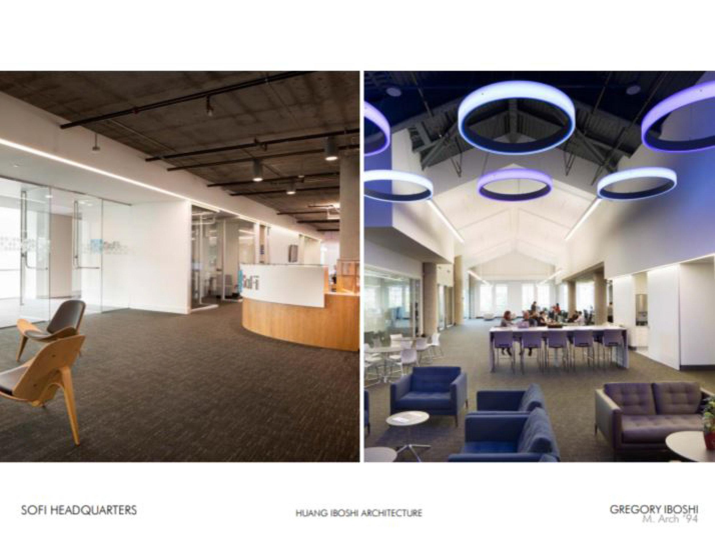 MIT ARCHITECTURE 150 SAN FRANCISCO SLIDESHOW-87 copy.jpg