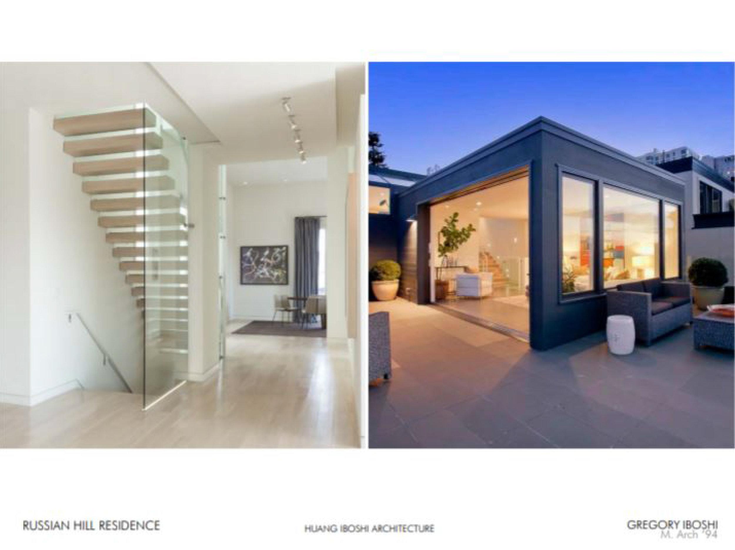 MIT ARCHITECTURE 150 SAN FRANCISCO SLIDESHOW-88 copy.jpg