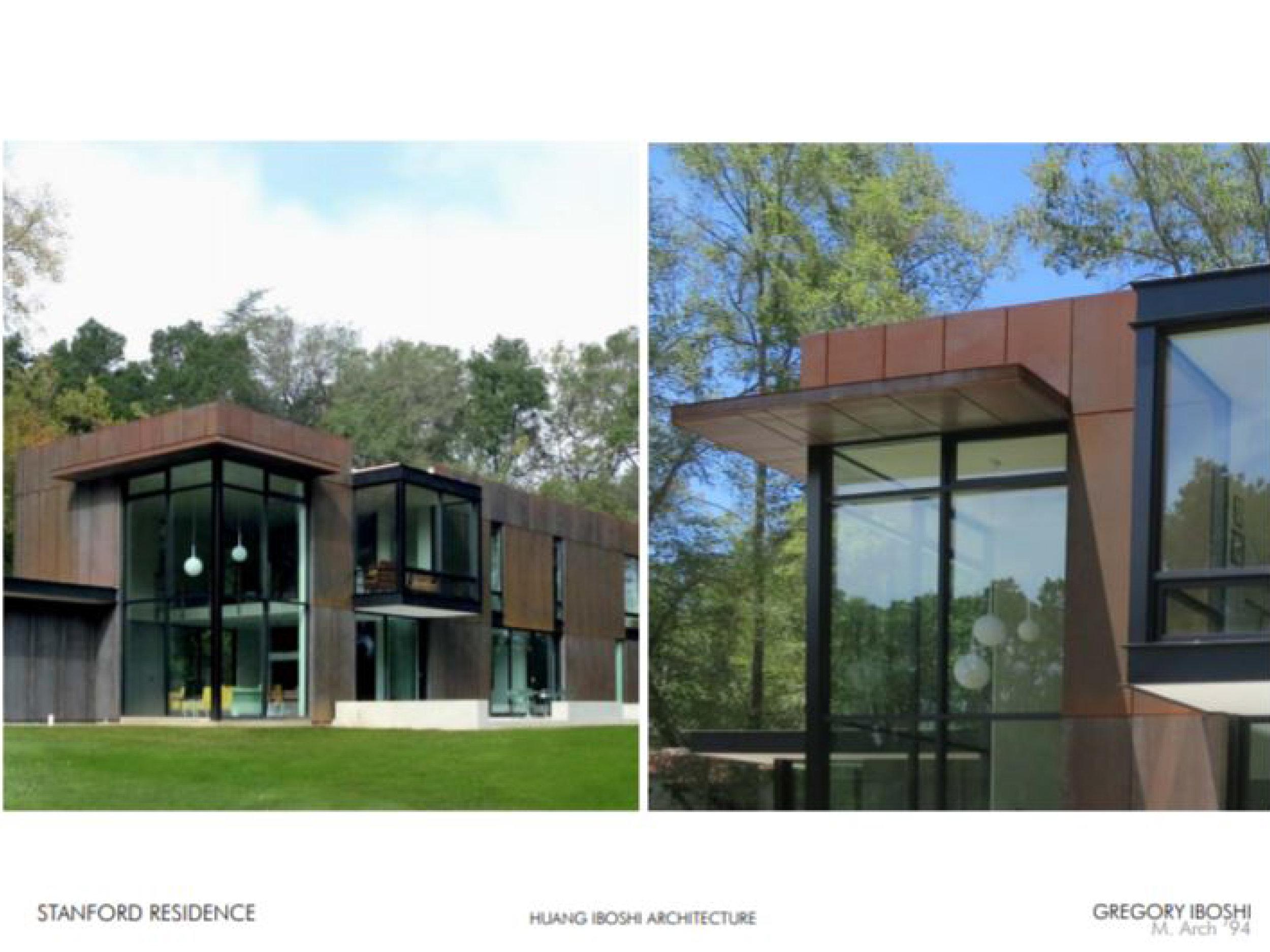 MIT ARCHITECTURE 150 SAN FRANCISCO SLIDESHOW-89 copy.jpg