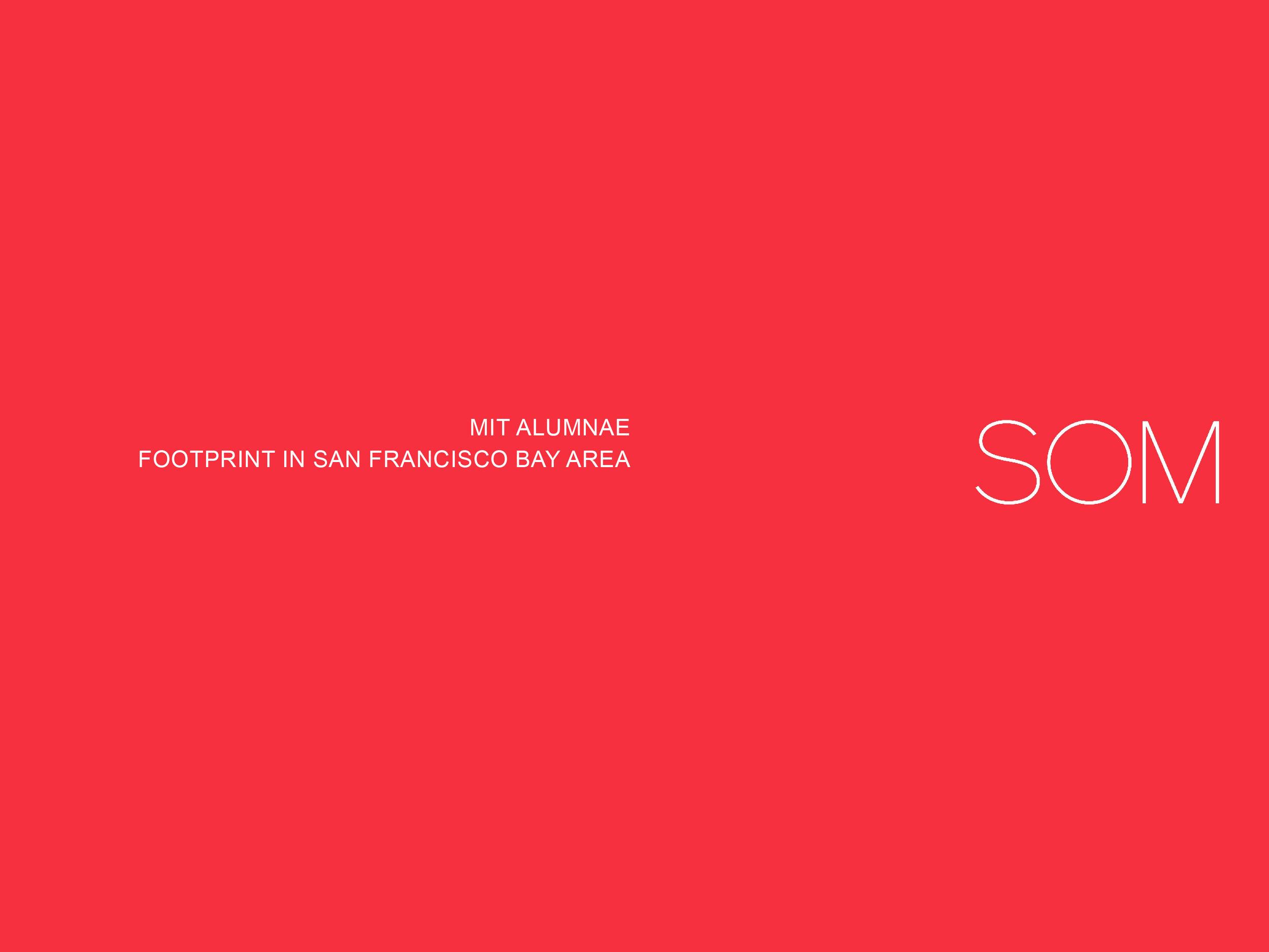 MIT ARCHITECTURE 150 SAN FRANCISCO SLIDESHOW-91 copy.jpg