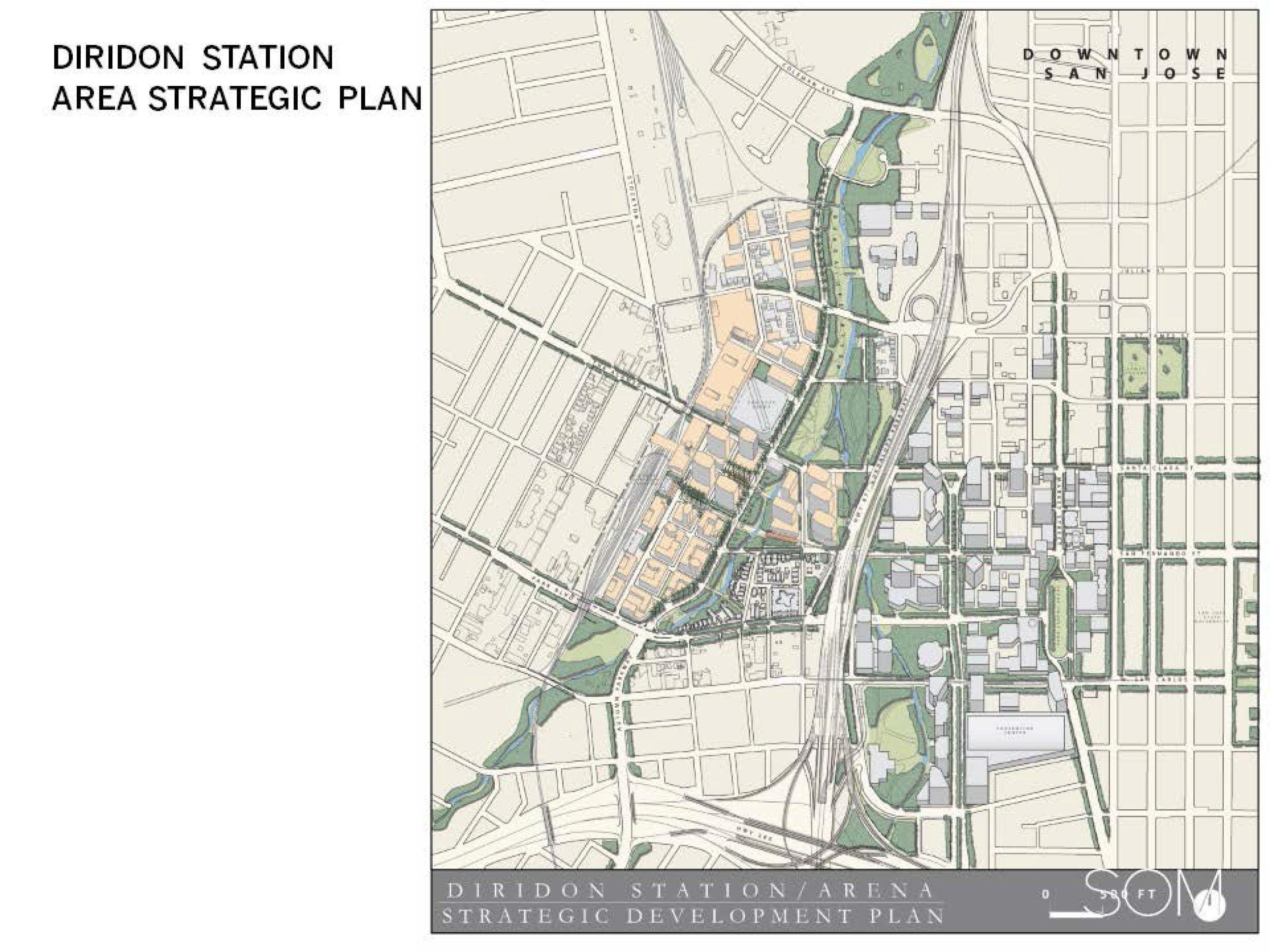 MIT ARCHITECTURE 150 SAN FRANCISCO SLIDESHOW-96 copy.jpg