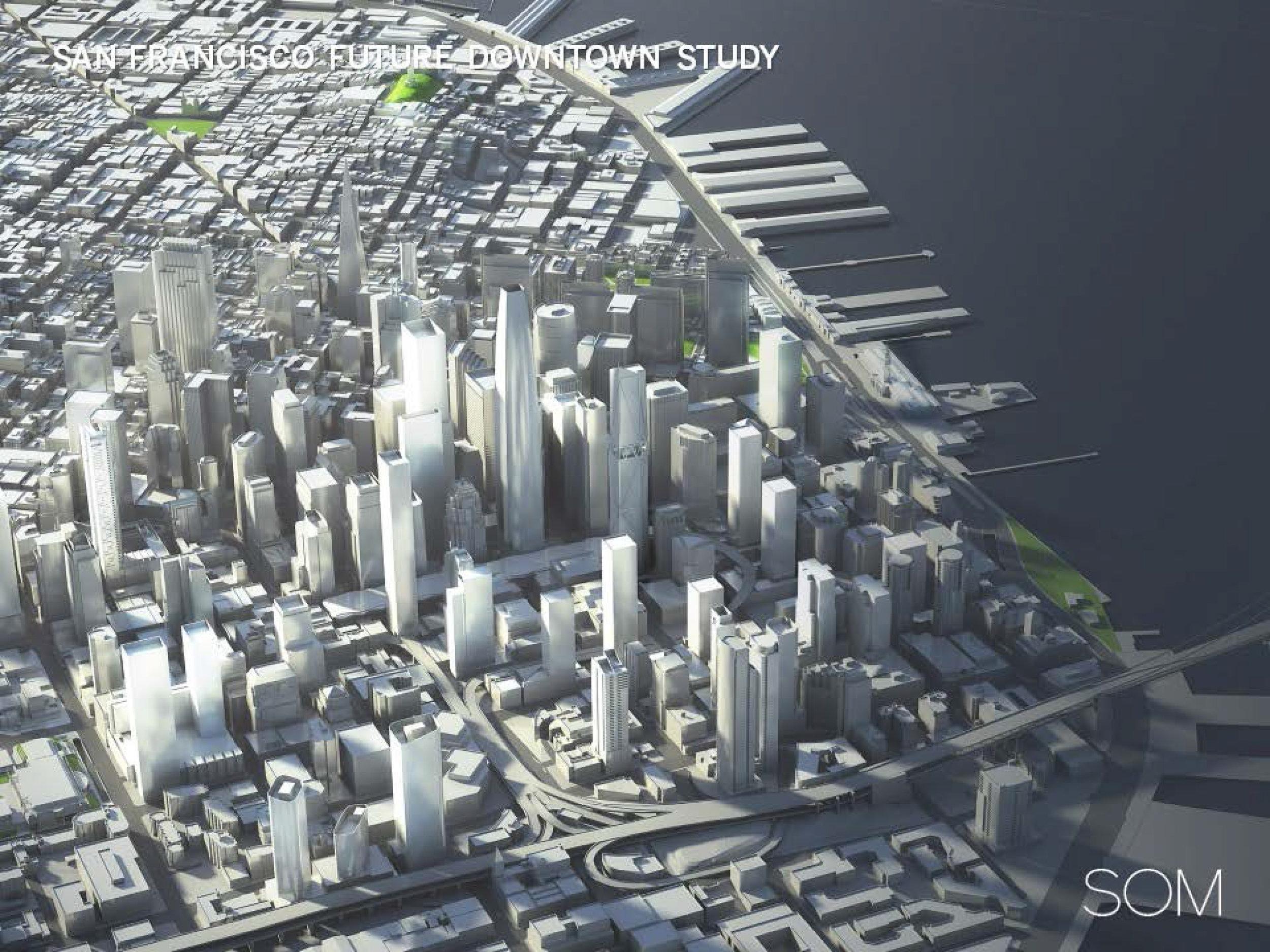 MIT ARCHITECTURE 150 SAN FRANCISCO SLIDESHOW-97 copy.jpg