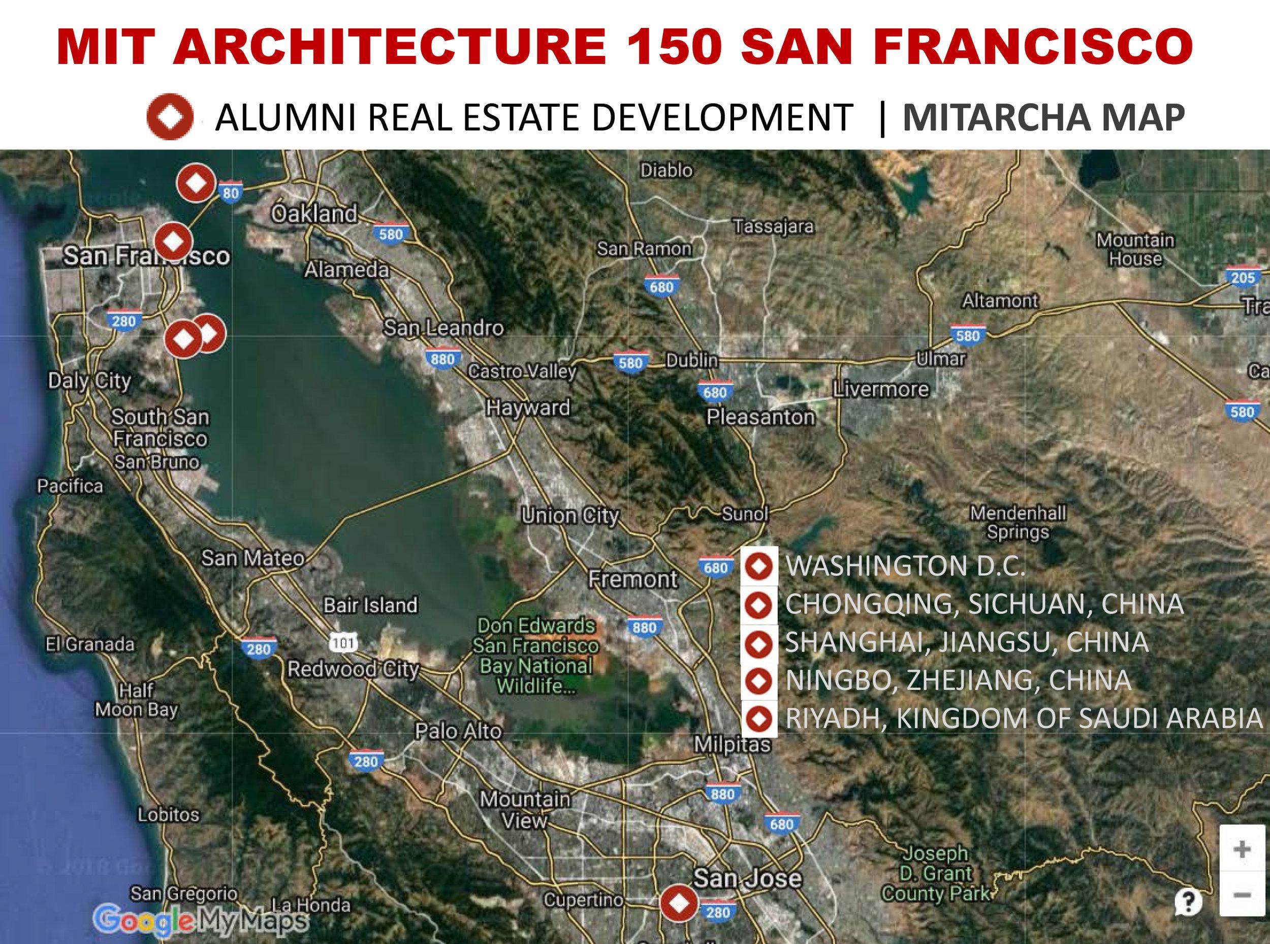 MIT ARCHITECTURE 150 SAN FRANCISCO SLIDESHOW-109 copy.jpg