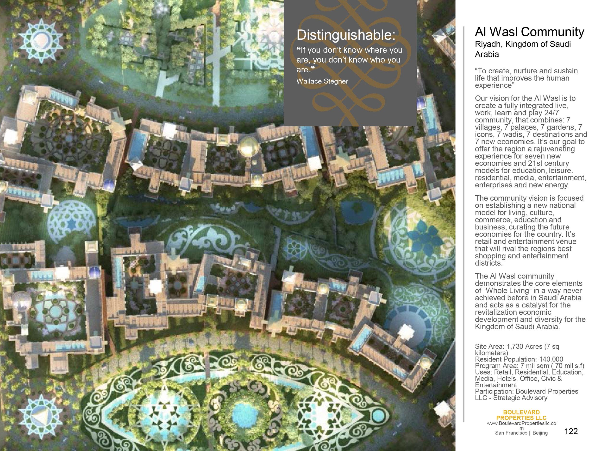 MIT ARCHITECTURE 150 SAN FRANCISCO SLIDESHOW-121 copy.jpg