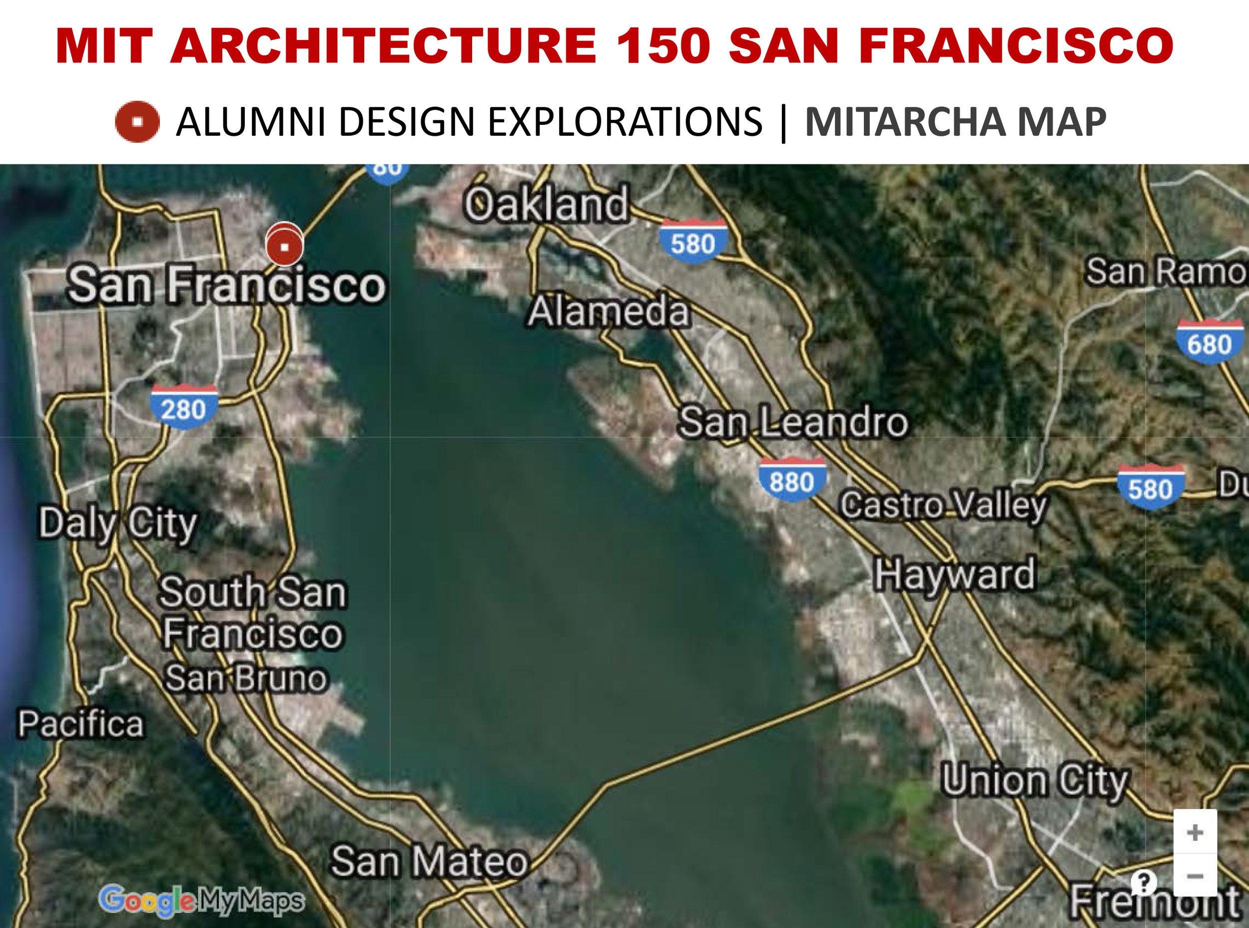 MIT ARCHITECTURE 150 SAN FRANCISCO SLIDESHOW-124 copy.jpg