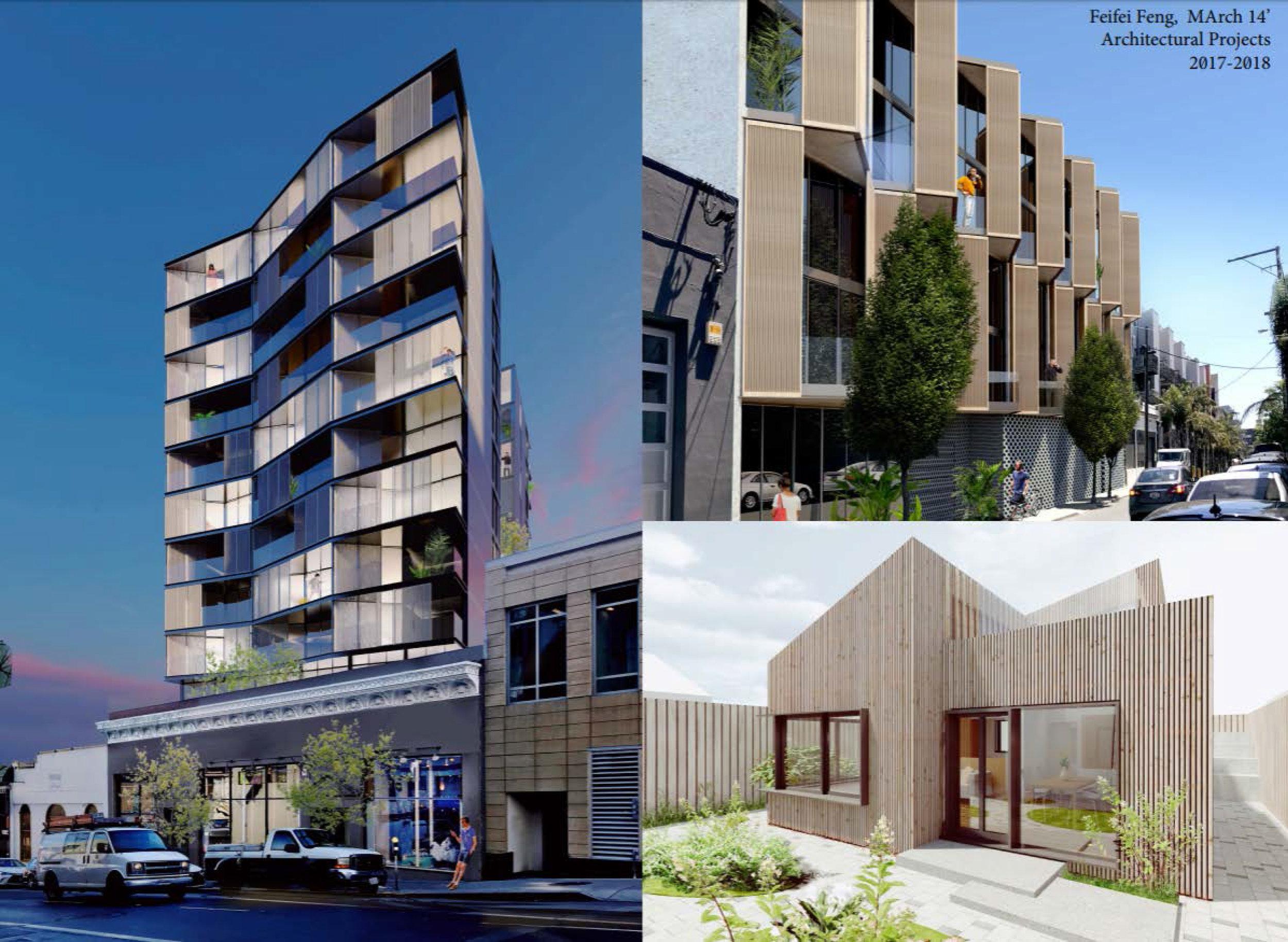 MIT ARCHITECTURE 150 SAN FRANCISCO SLIDESHOW-138 copy.jpg