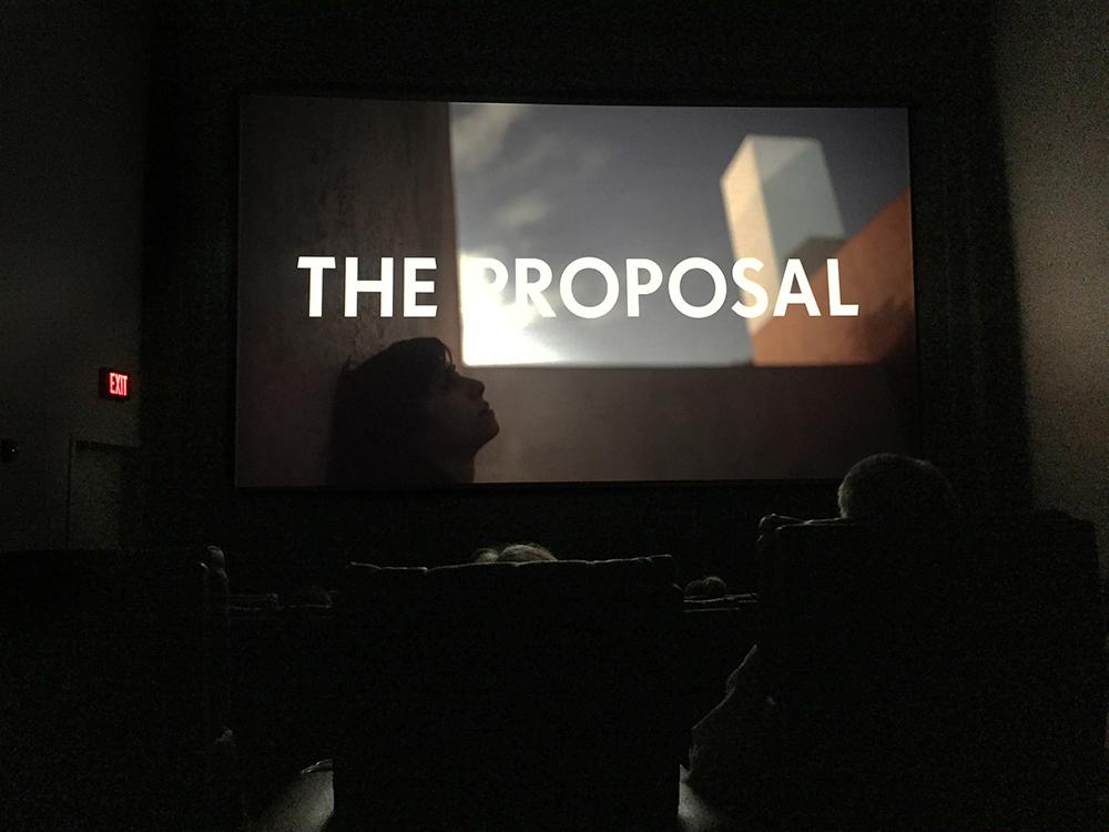 Proposal_02sm.jpg