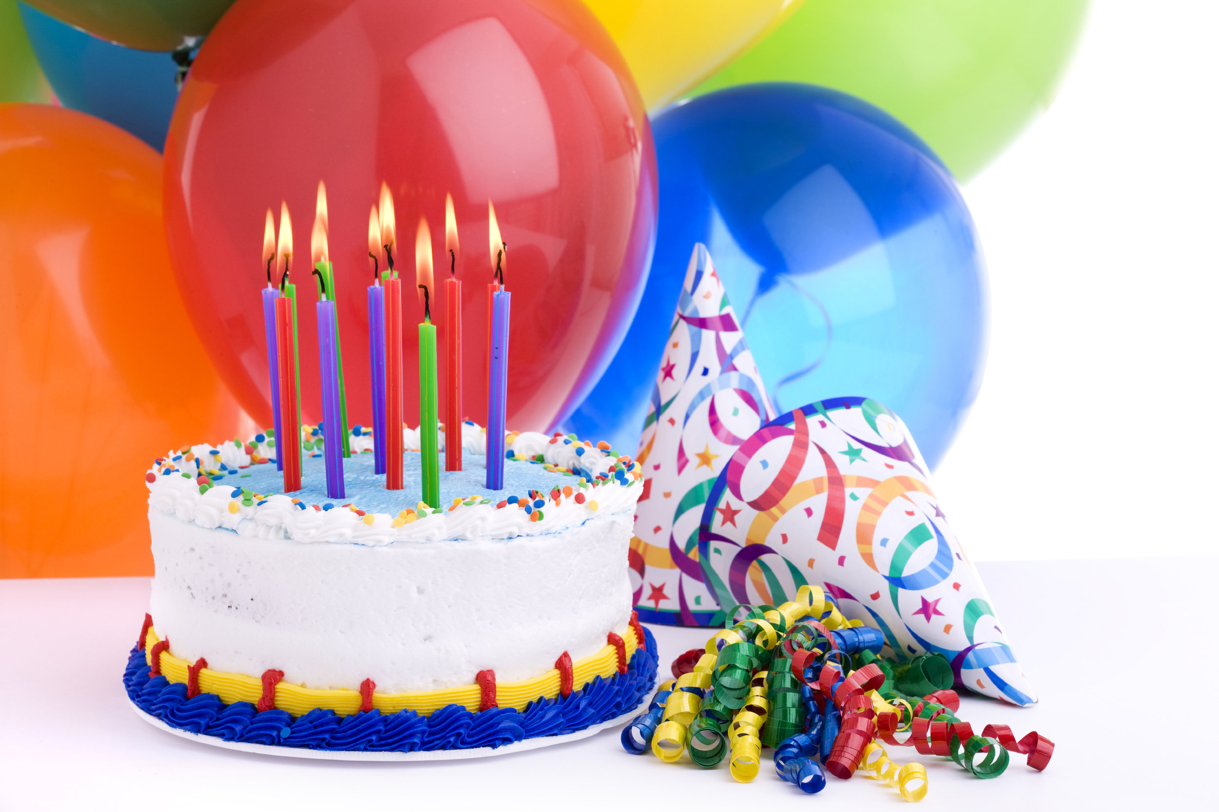 birthday_pic1.jpg