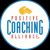 positive_coaching.png