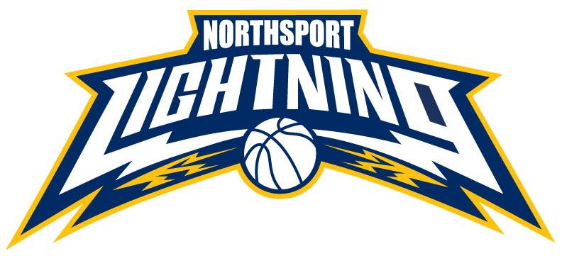 northsport_lightning_logo.jpg