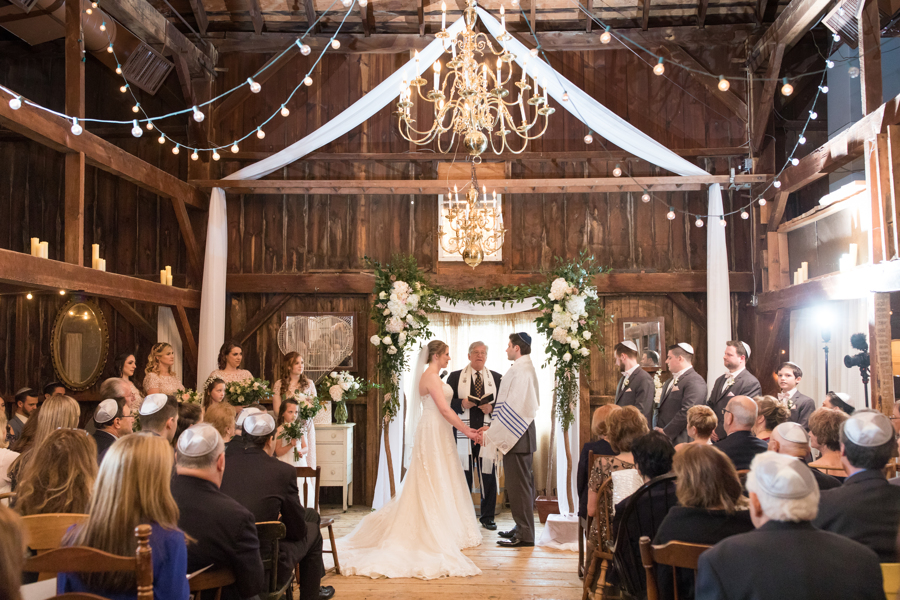 the barn ceremony.jpg