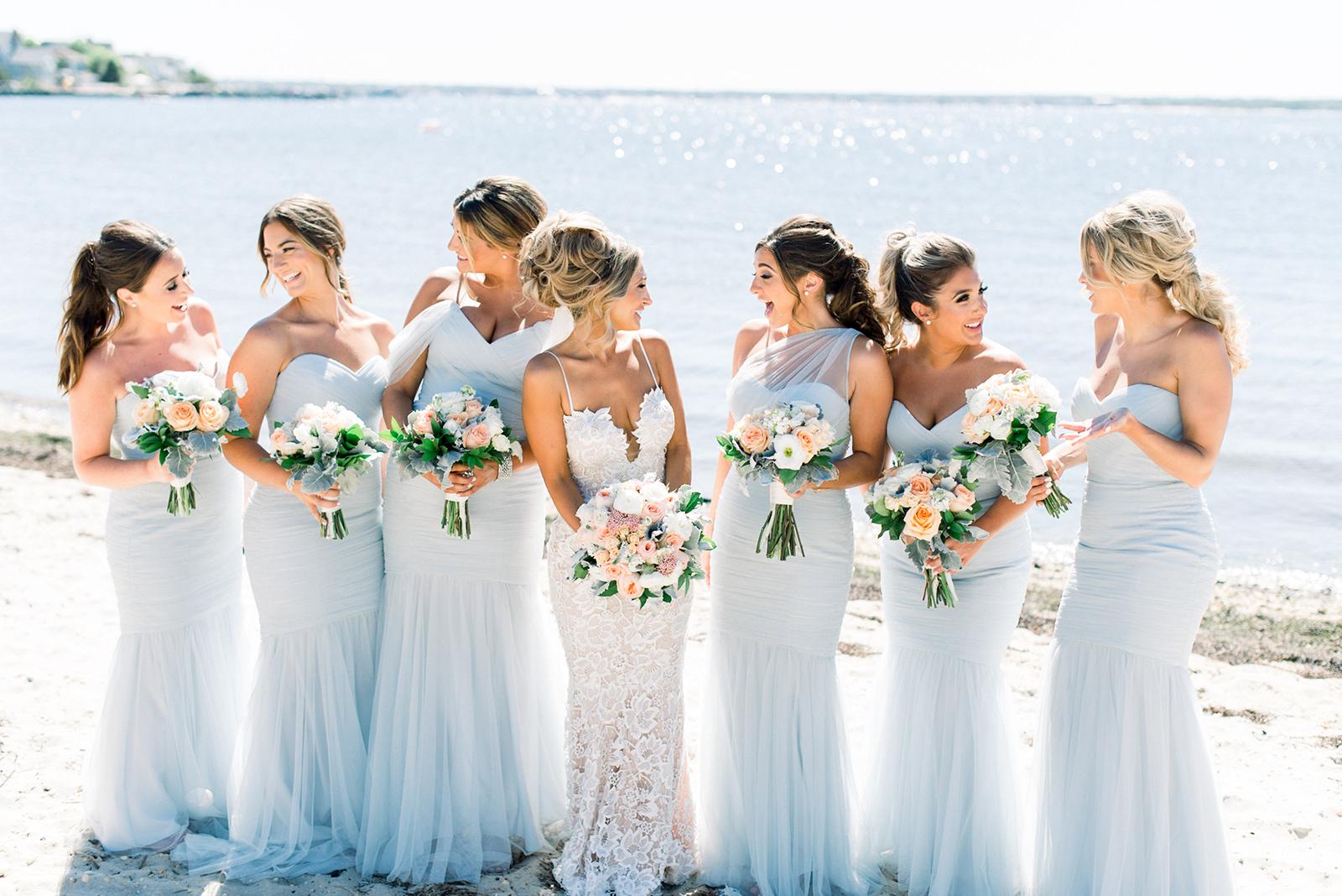 tiff bridesmaids 2.jpg
