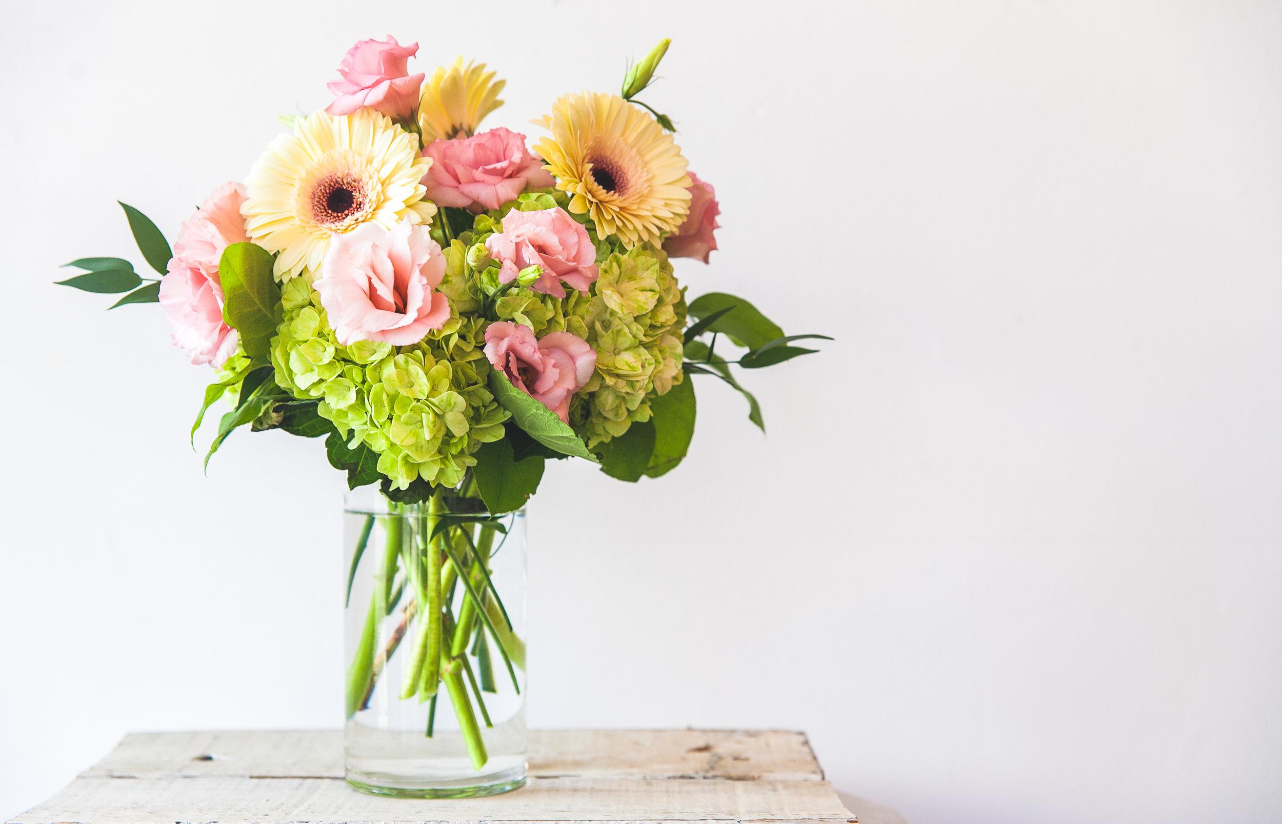 Melinda Flower Shop shoot-5.jpg