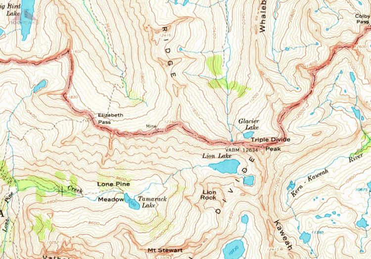 1956 Map of Elizabath Pass.jpg