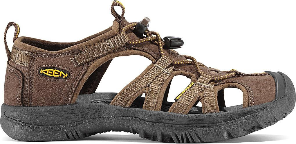 Keen Kanyon Sandals