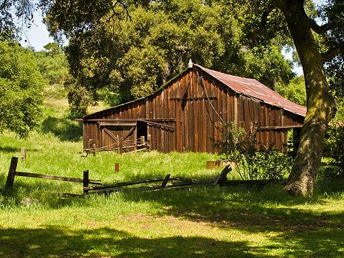 Barn-in-Daley-Ranch.jpg