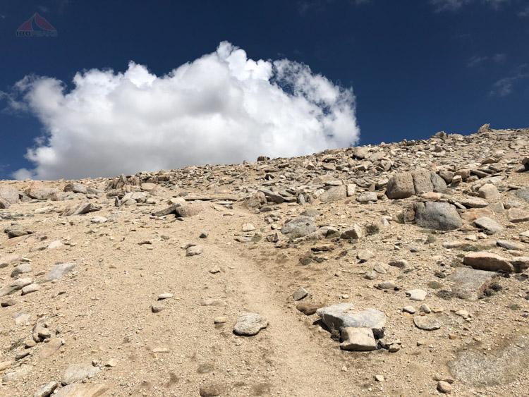 And steeper.jpg