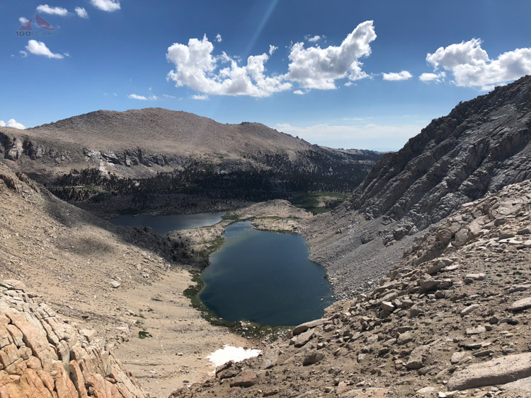 Cottonwood Lakes 4 and 5 from Old Army Pass_.jpg