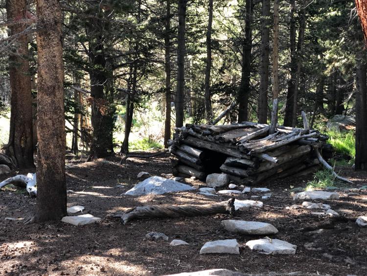 Fallen cabin along the trail.jpg