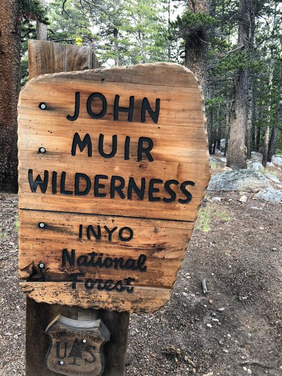 John Muir Wilderness.jpg